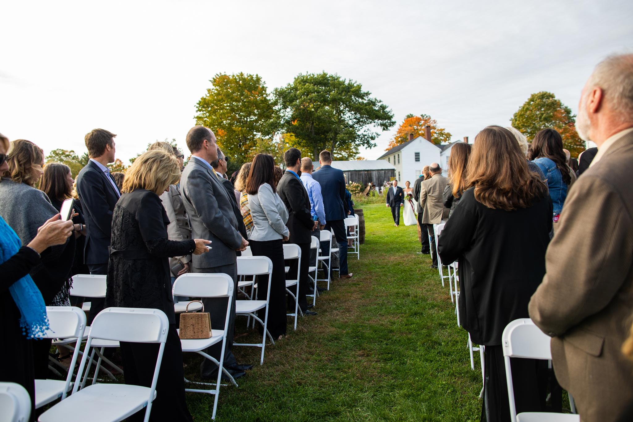 maine-farm-wedding-photographer-stepheneycollins-104.jpg