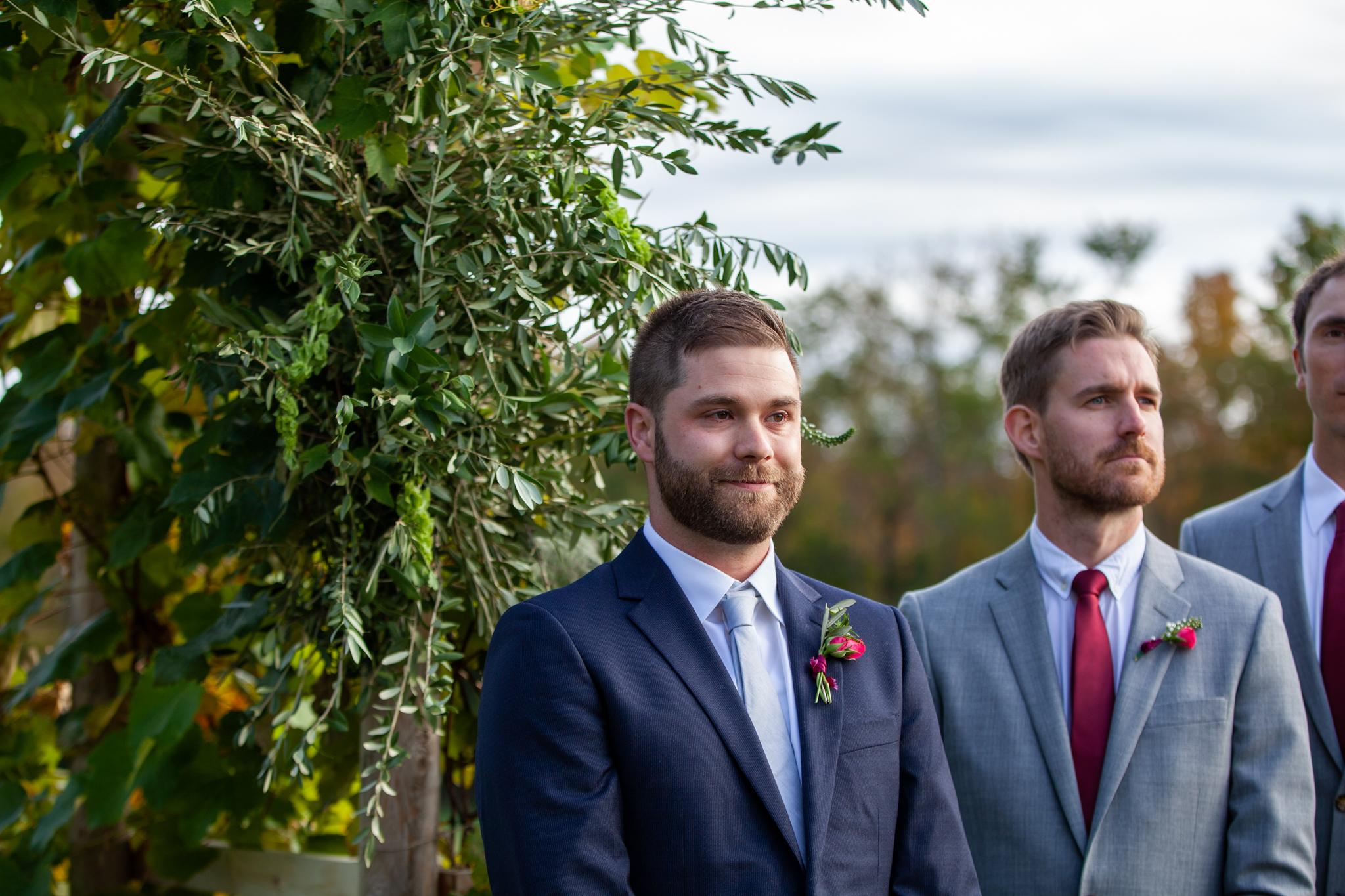 maine-farm-wedding-photographer-stepheneycollins-105.jpg
