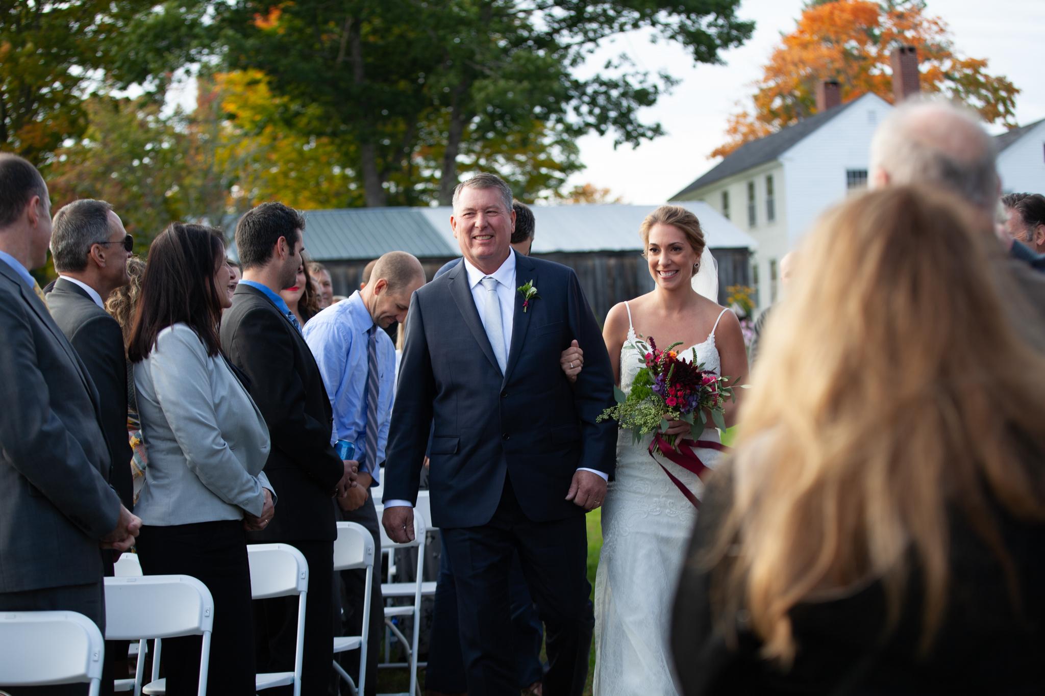 maine-farm-wedding-photographer-stepheneycollins-107.jpg