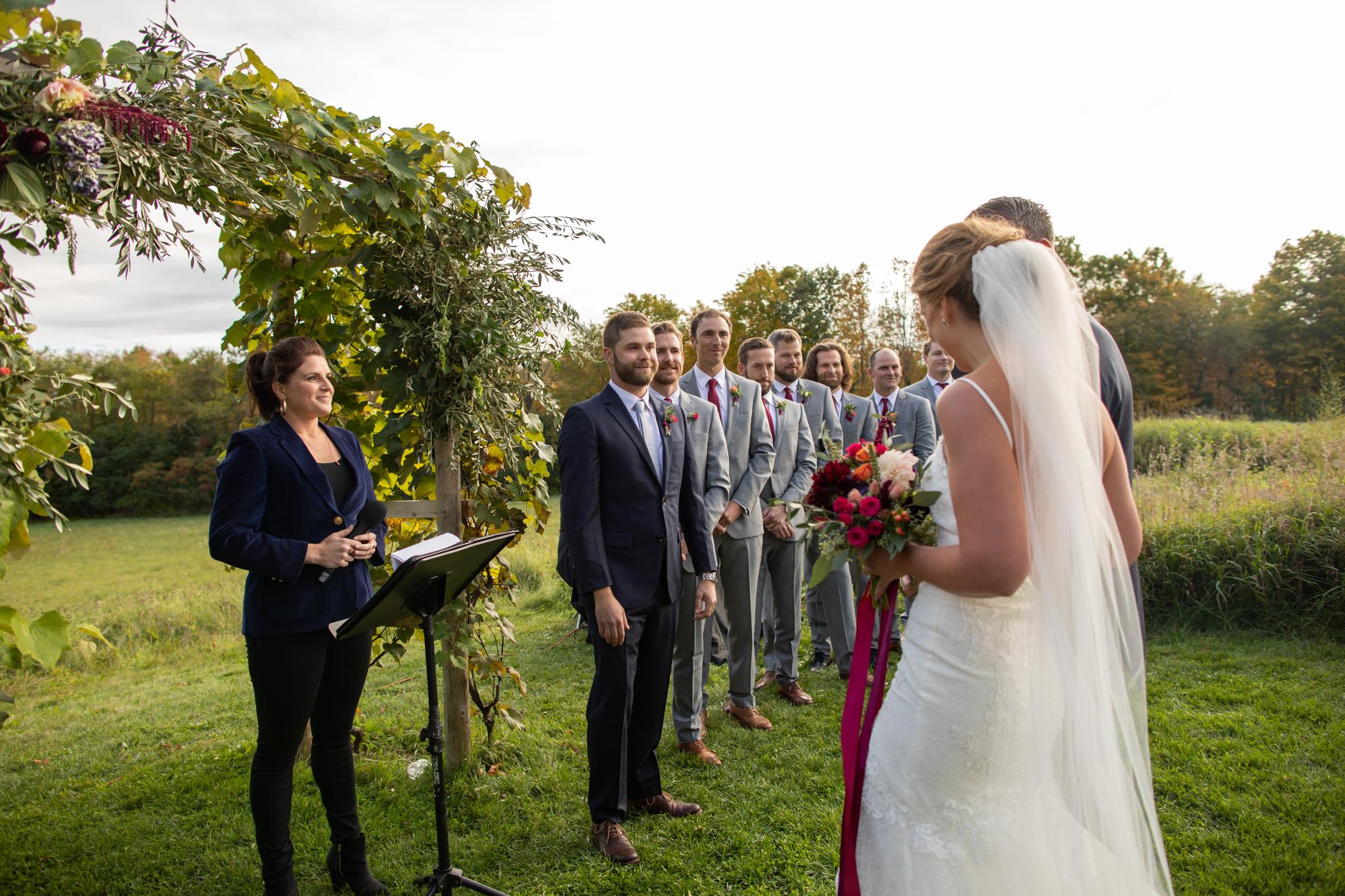 maine-farm-wedding-photographer-stepheneycollins-110.jpg