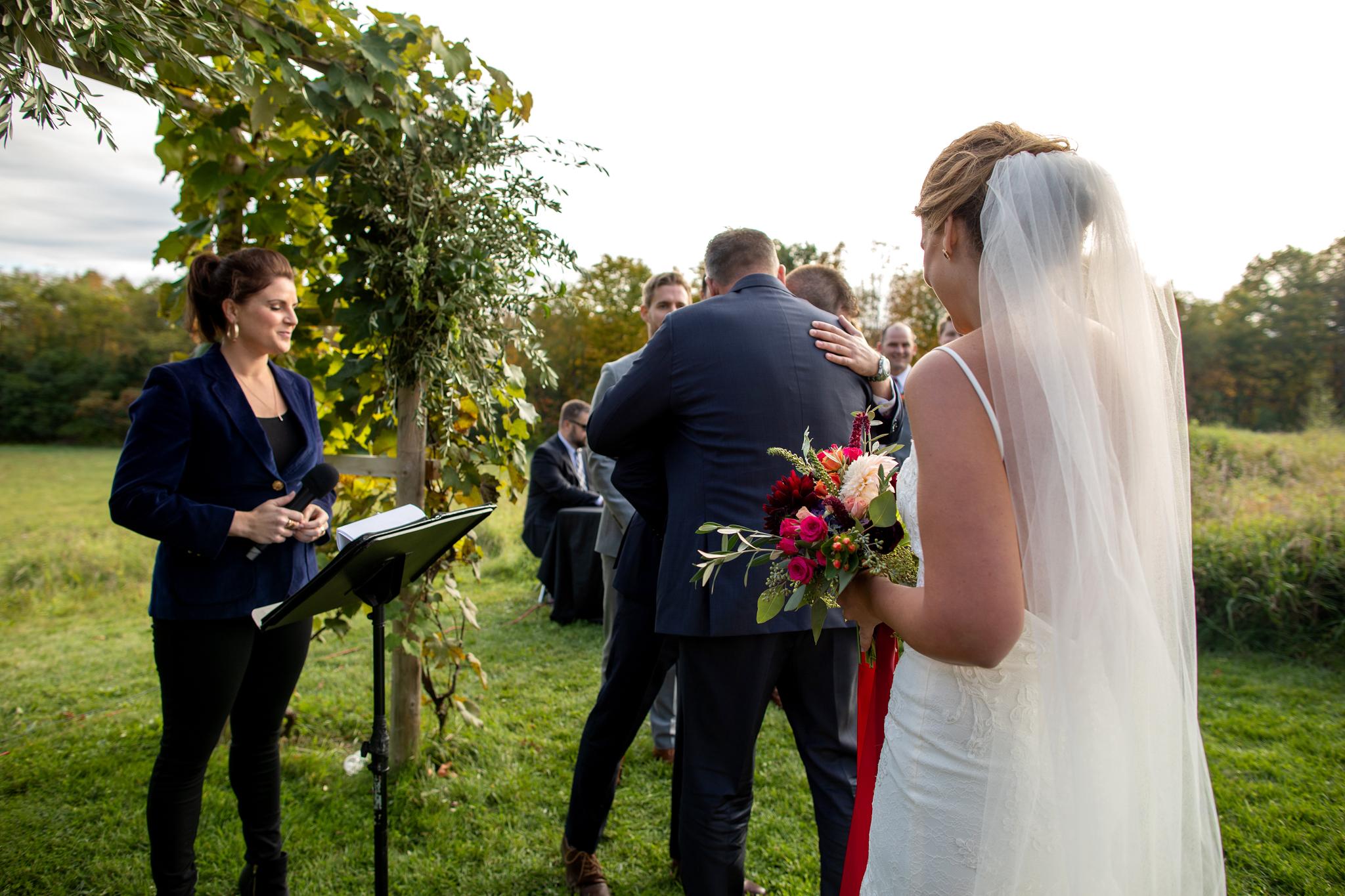 maine-farm-wedding-photographer-stepheneycollins-111.jpg