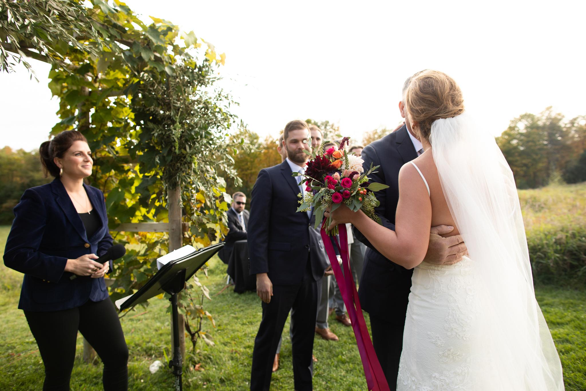 maine-farm-wedding-photographer-stepheneycollins-112.jpg