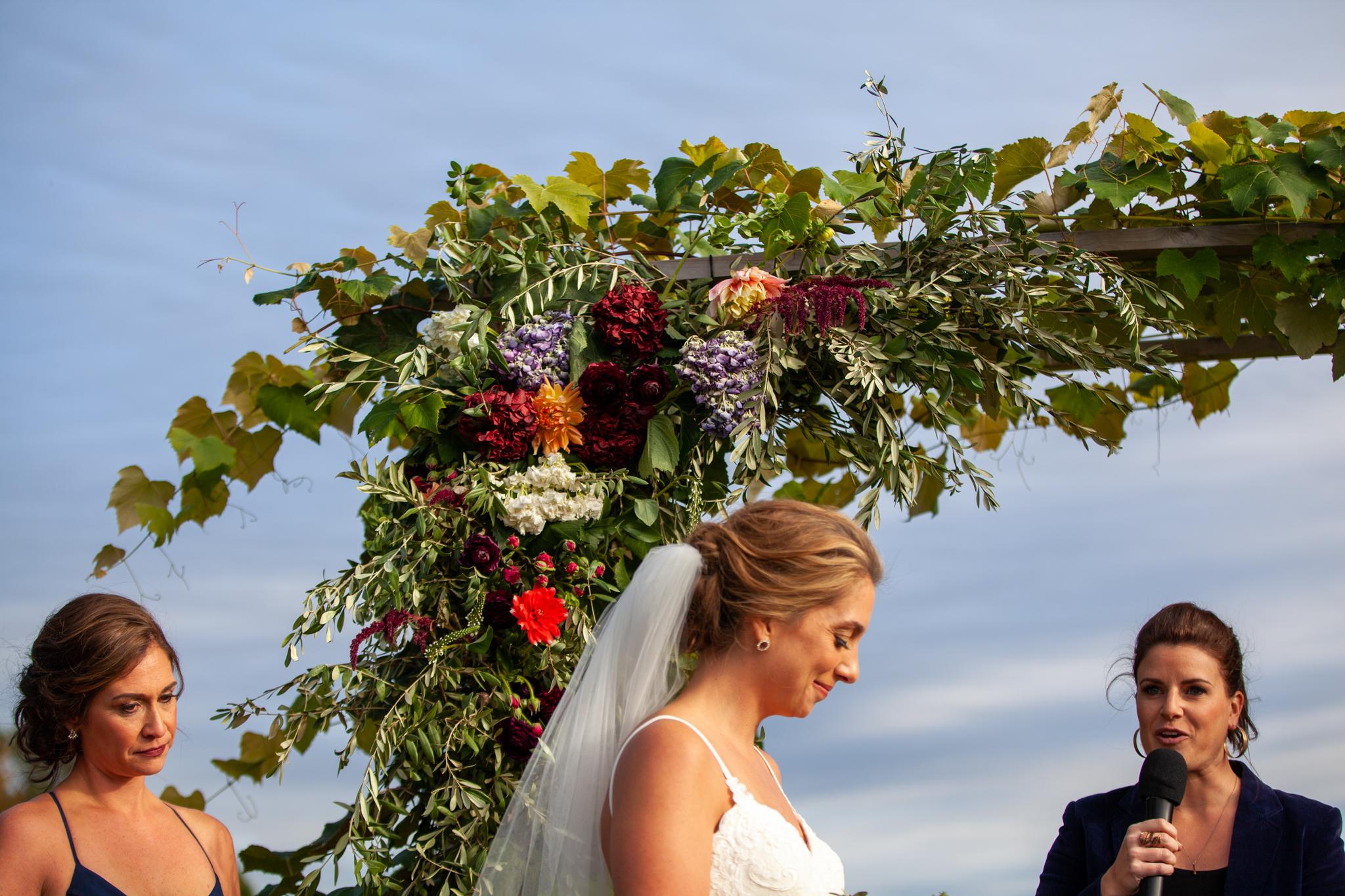 maine-farm-wedding-photographer-stepheneycollins-117.jpg