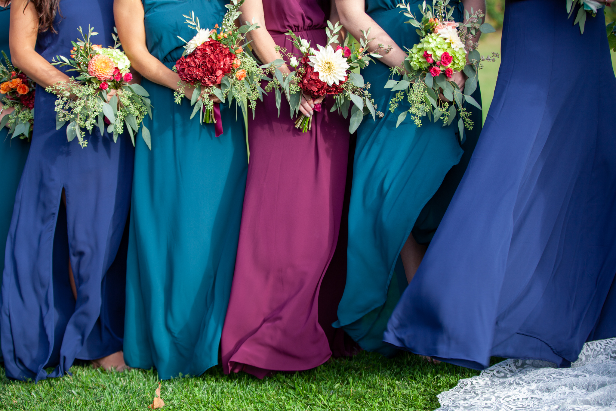 maine-farm-wedding-photographer-stepheneycollins-119.jpg