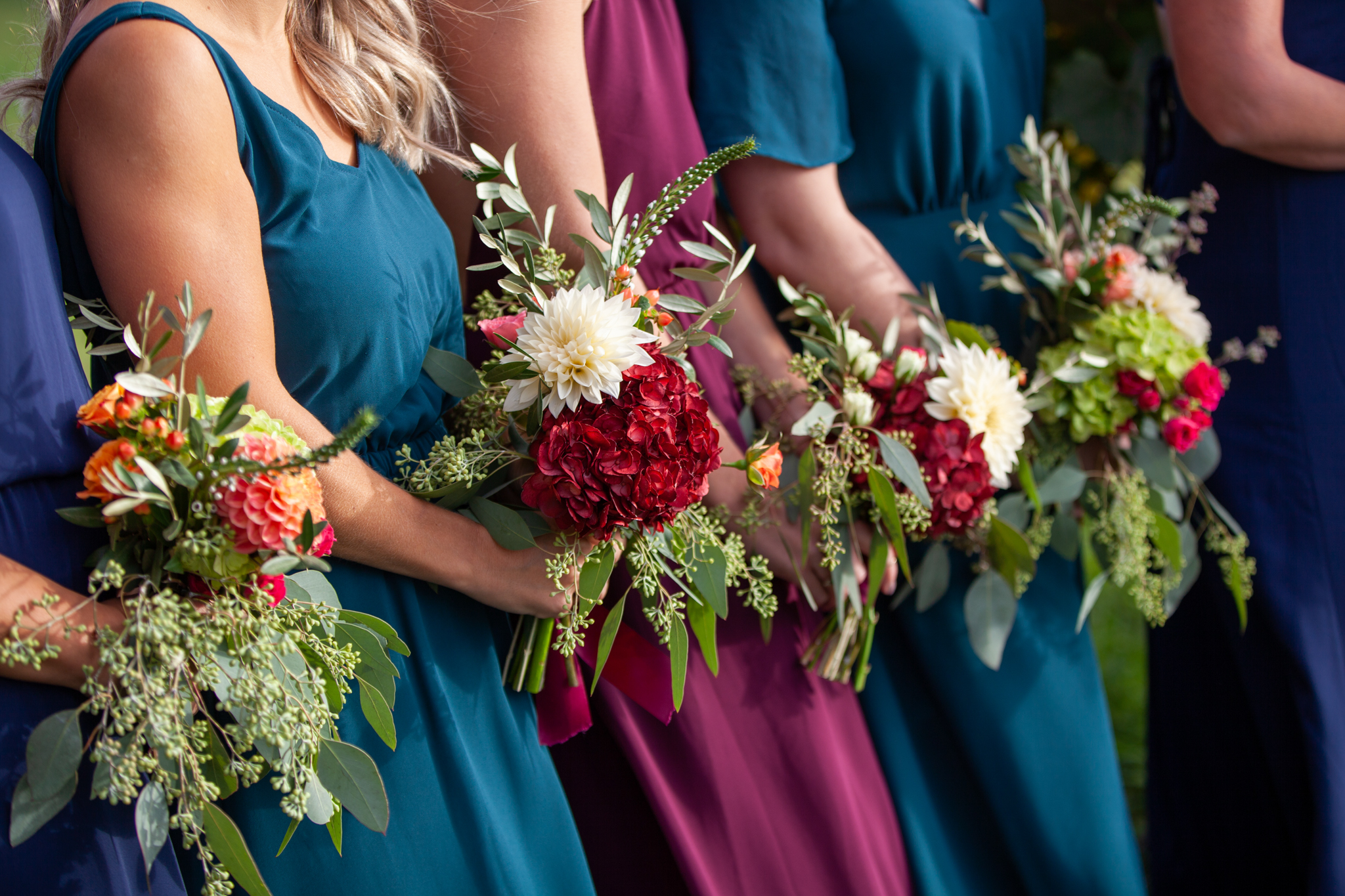 maine-farm-wedding-photographer-stepheneycollins-123.jpg