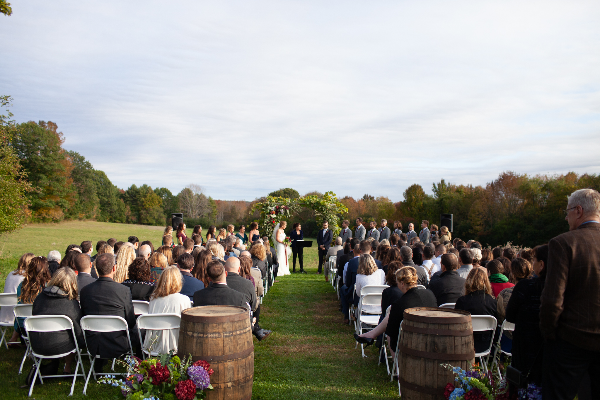 maine-farm-wedding-photographer-stepheneycollins-126.jpg
