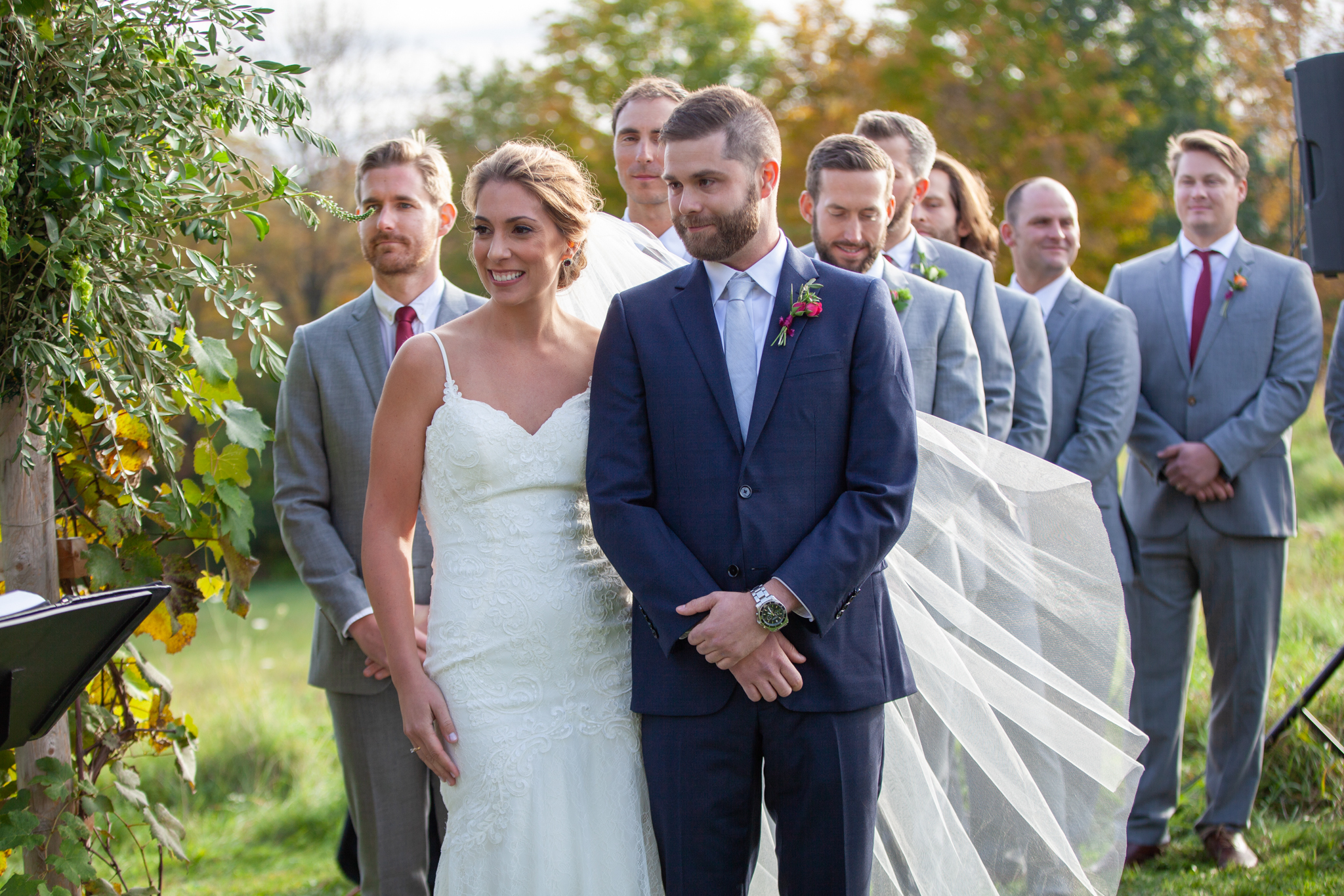 maine-farm-wedding-photographer-stepheneycollins-127.jpg