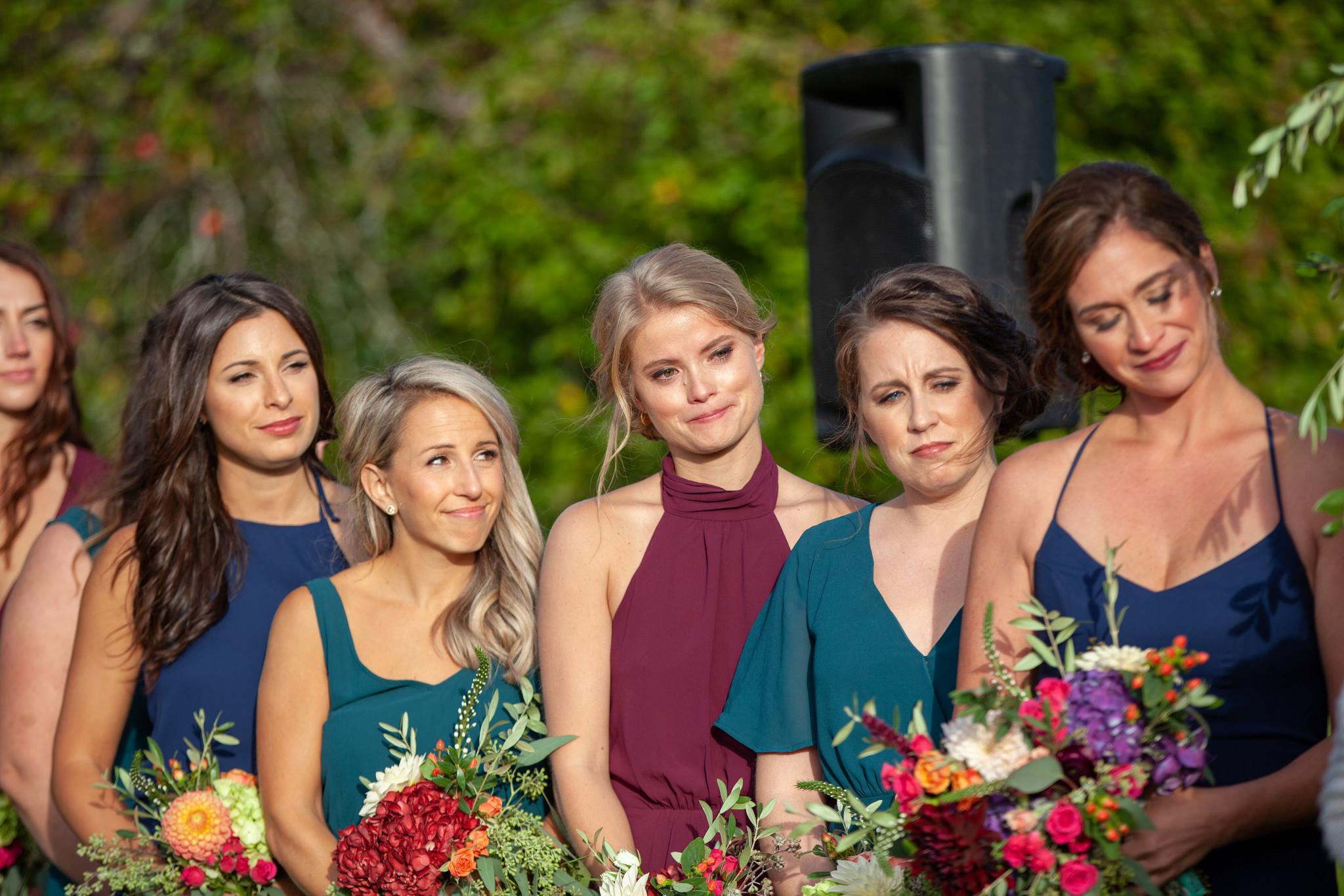maine-farm-wedding-photographer-stepheneycollins-134.jpg