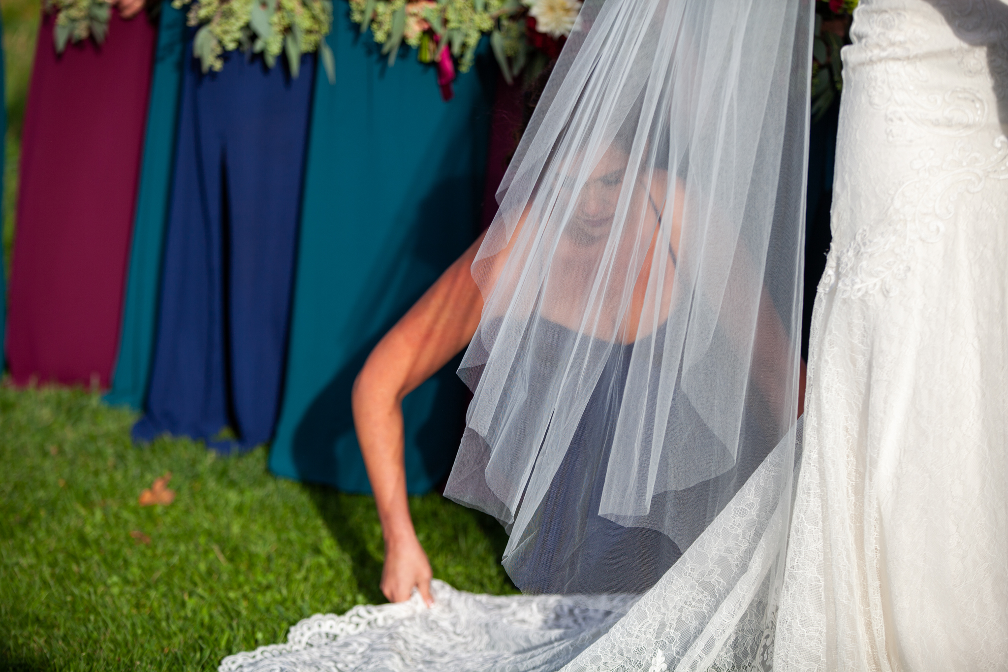 maine-farm-wedding-photographer-stepheneycollins-135.jpg