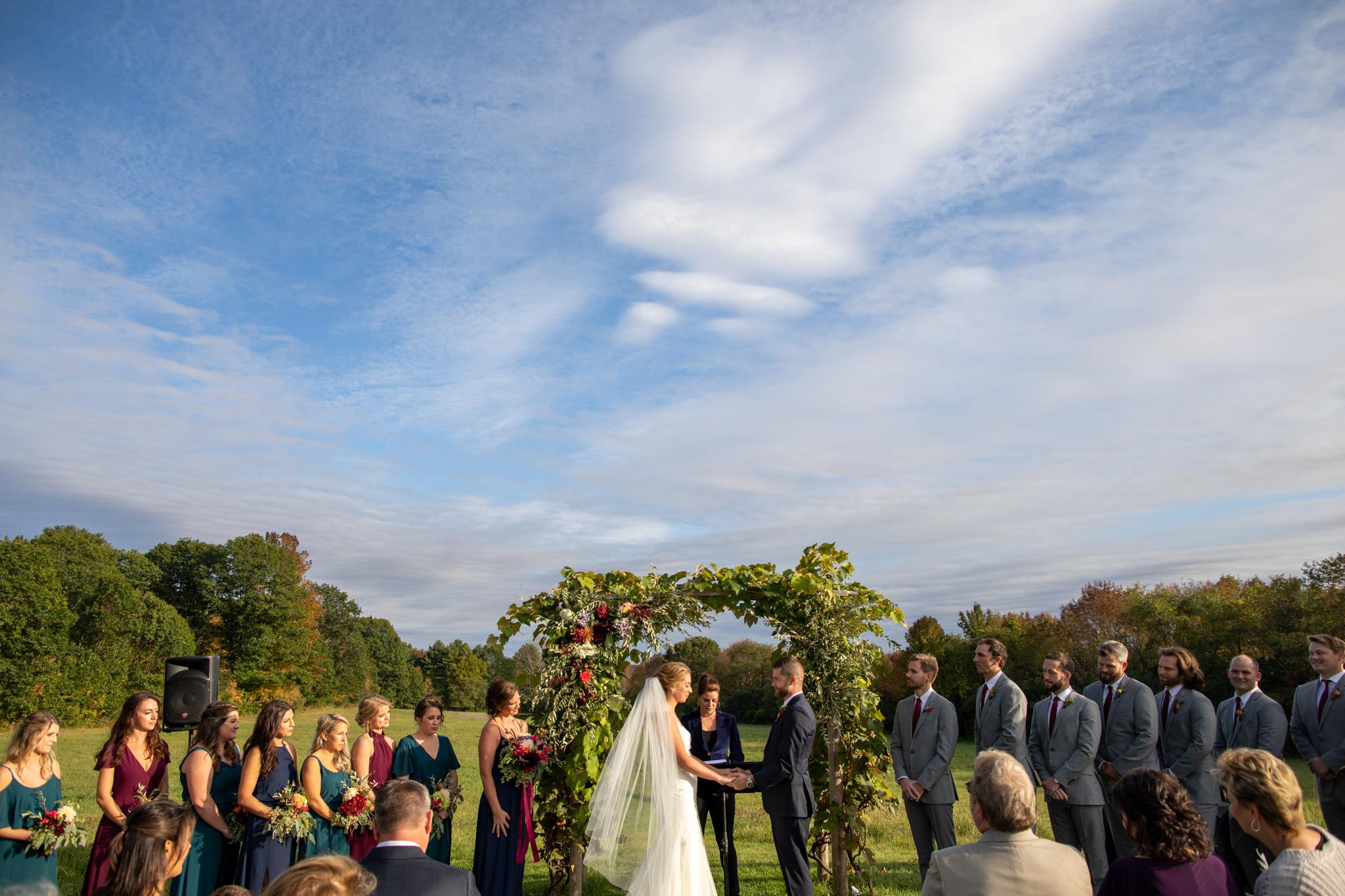 maine-farm-wedding-photographer-stepheneycollins-139.jpg