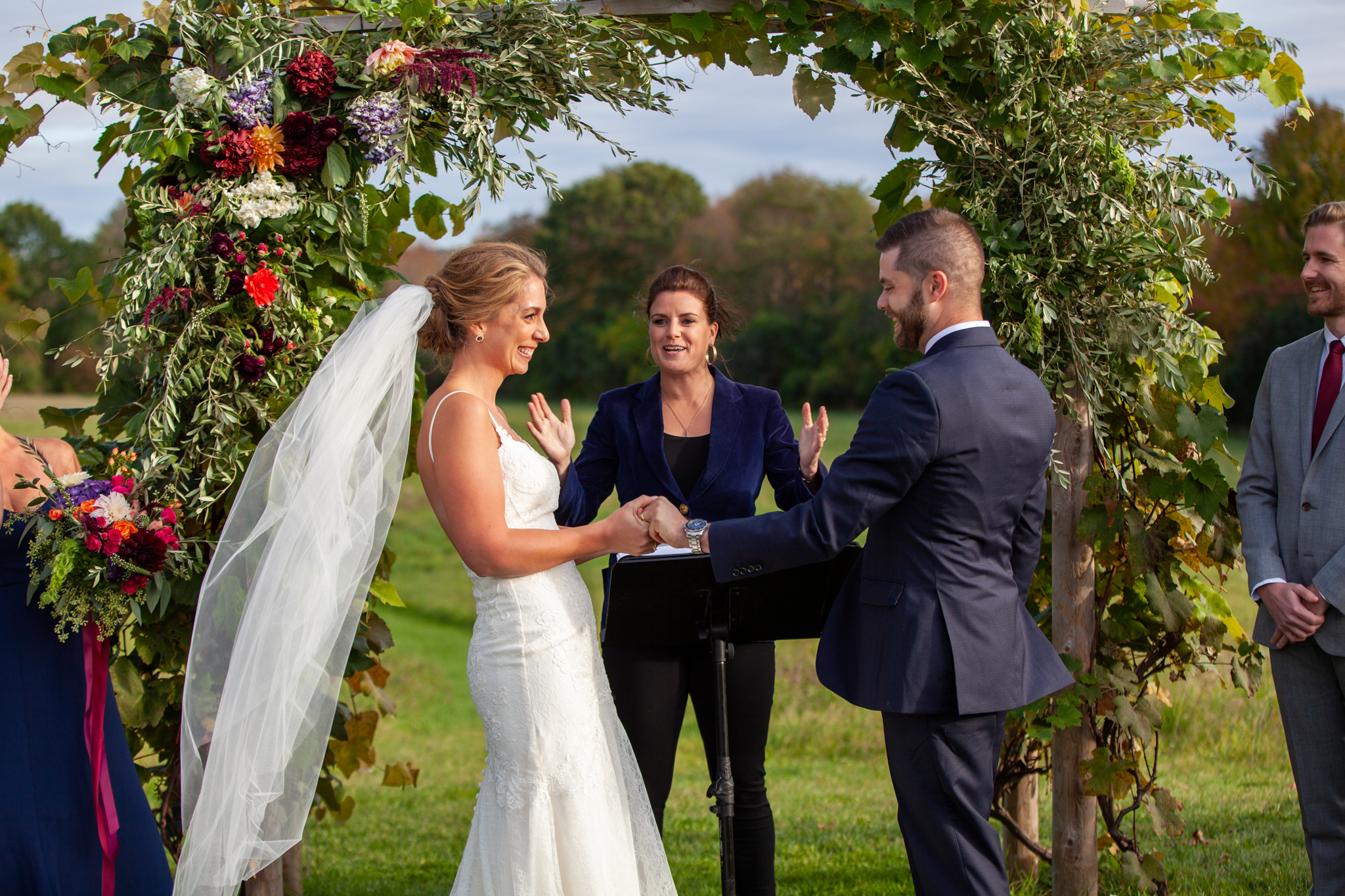 maine-farm-wedding-photographer-stepheneycollins-145.jpg