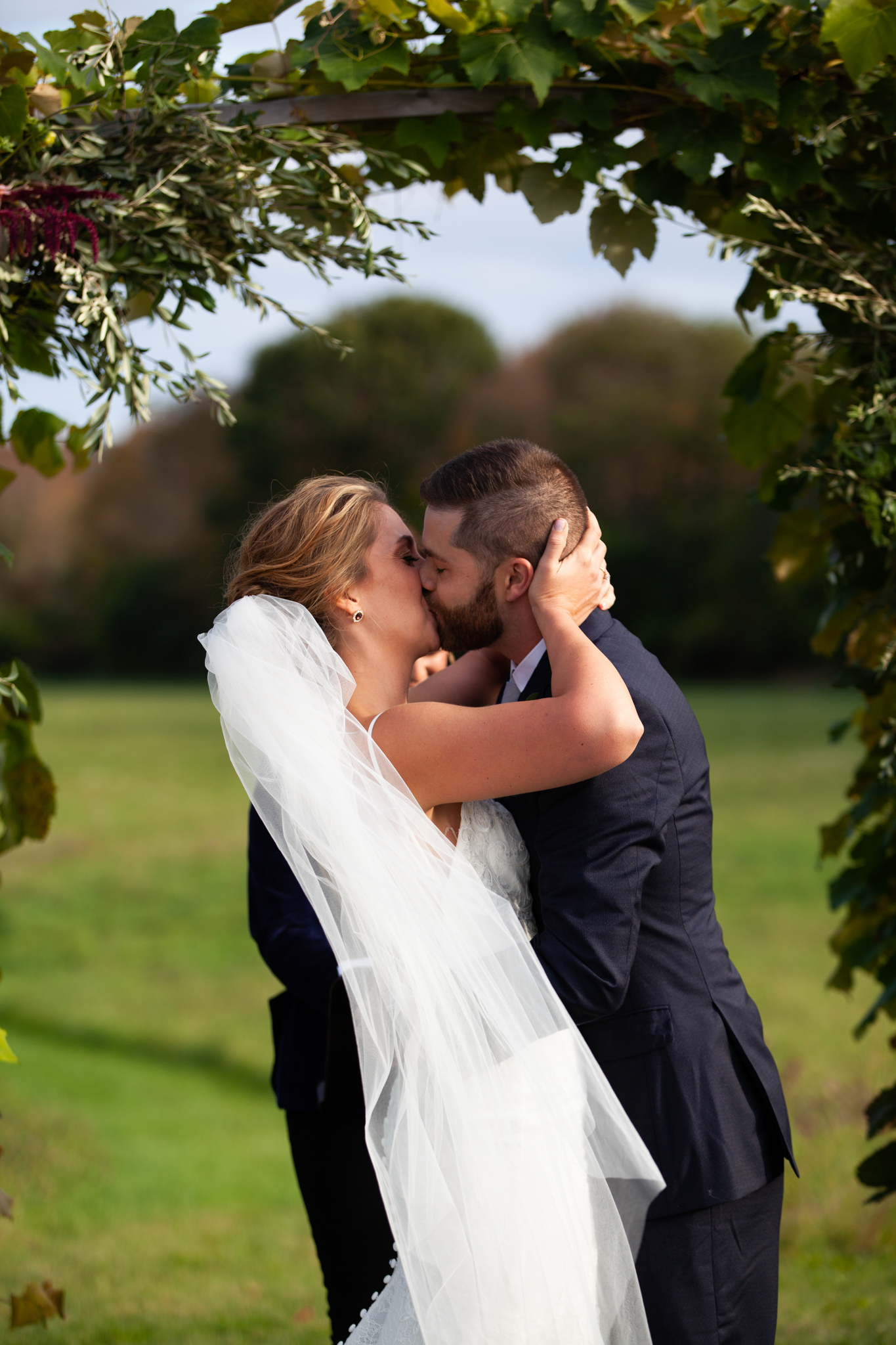 maine-farm-wedding-photographer-stepheneycollins-146.jpg