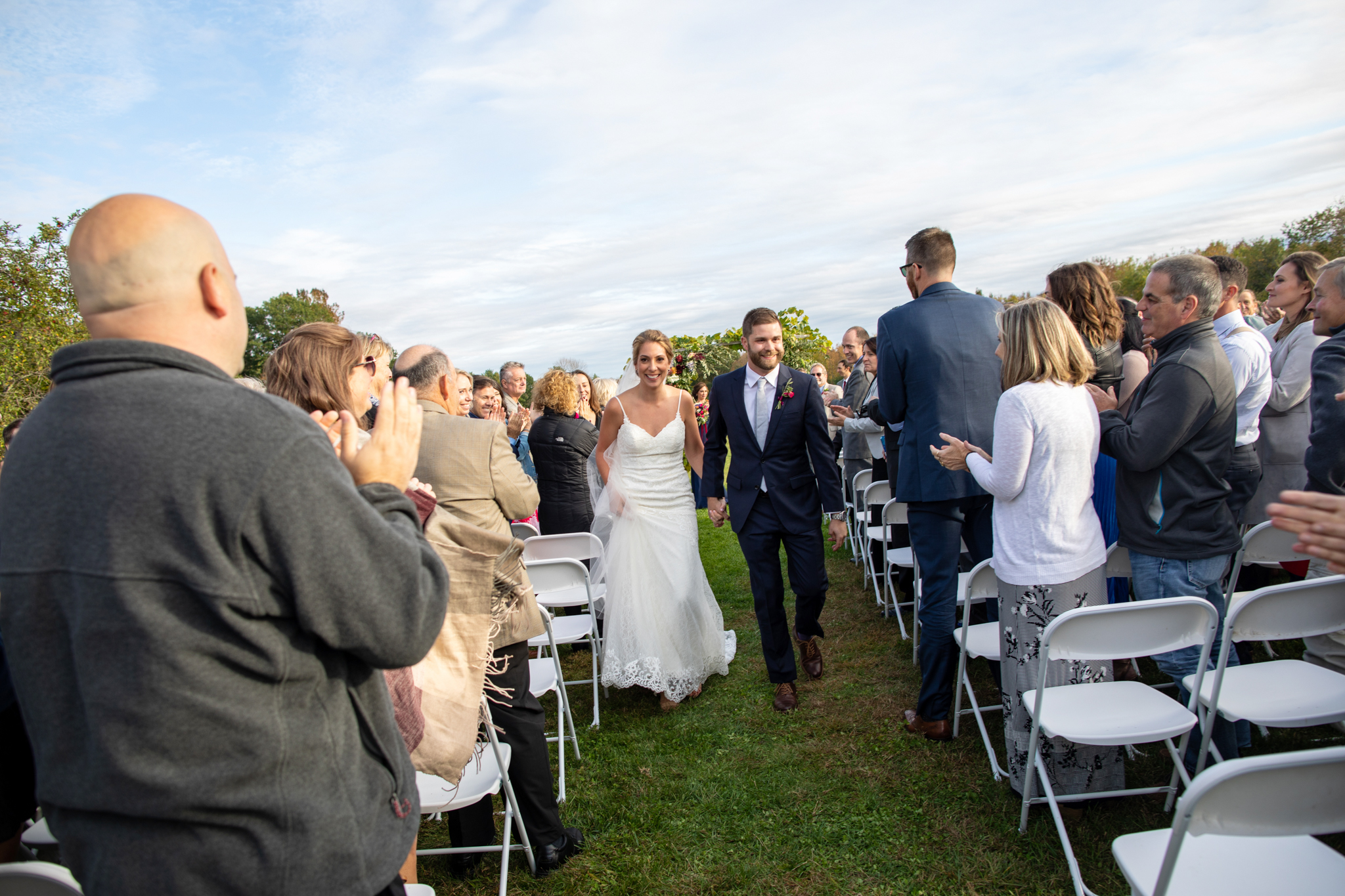 maine-farm-wedding-photographer-stepheneycollins-148.jpg