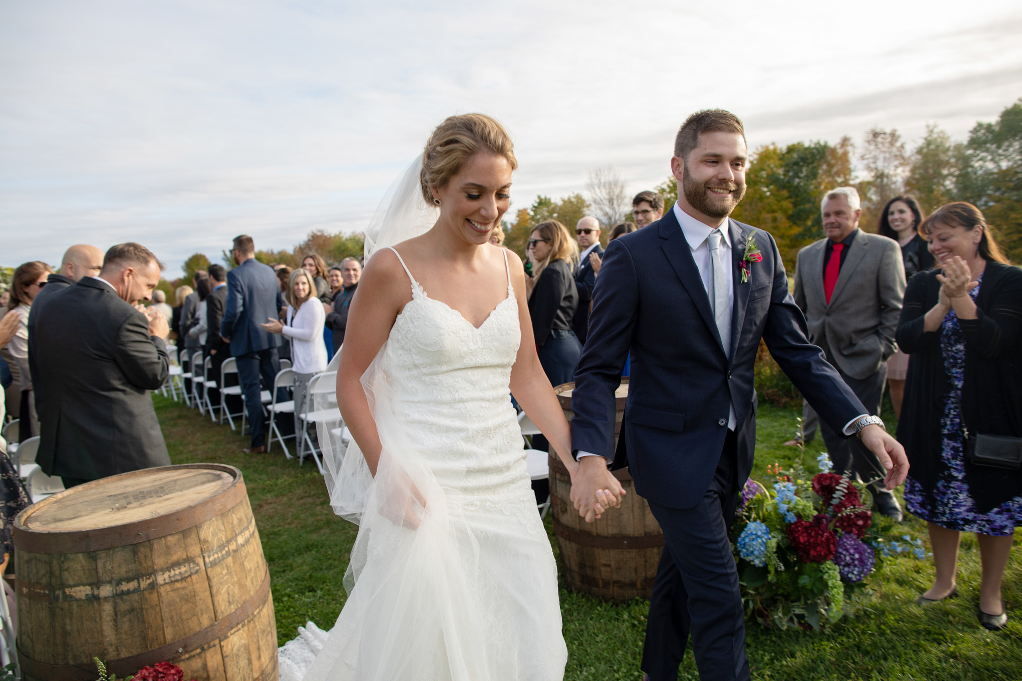 maine-farm-wedding-photographer-stepheneycollins-150.jpg