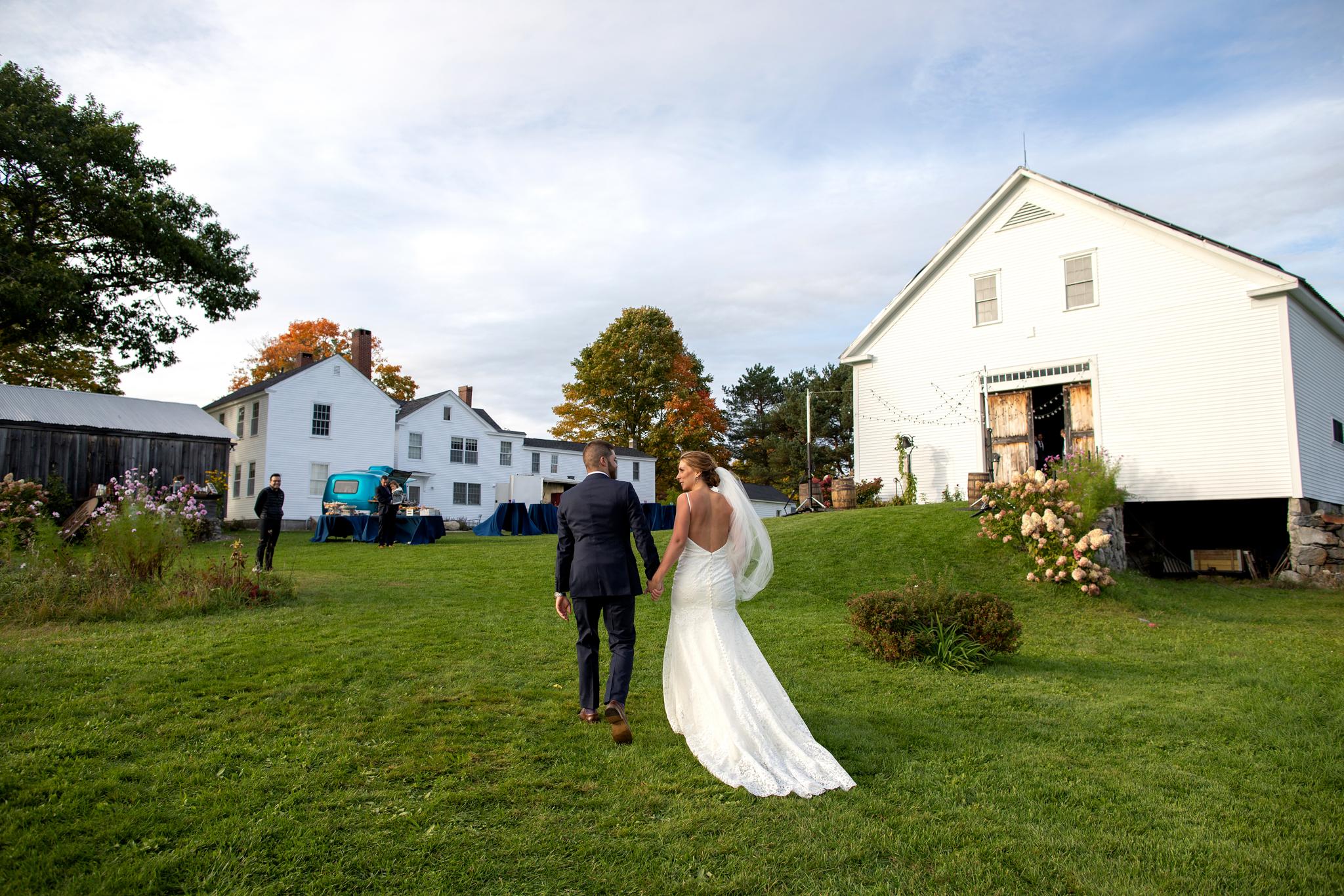 maine-farm-wedding-photographer-stepheneycollins-153.jpg