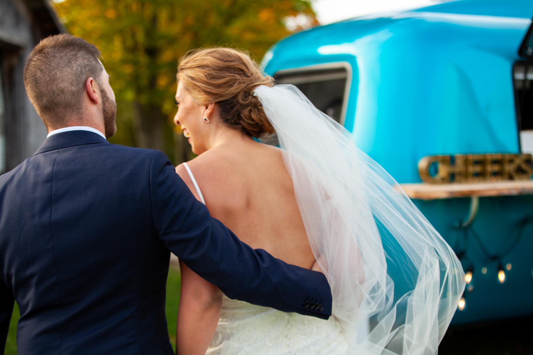 maine-farm-wedding-photographer-stepheneycollins-154.jpg