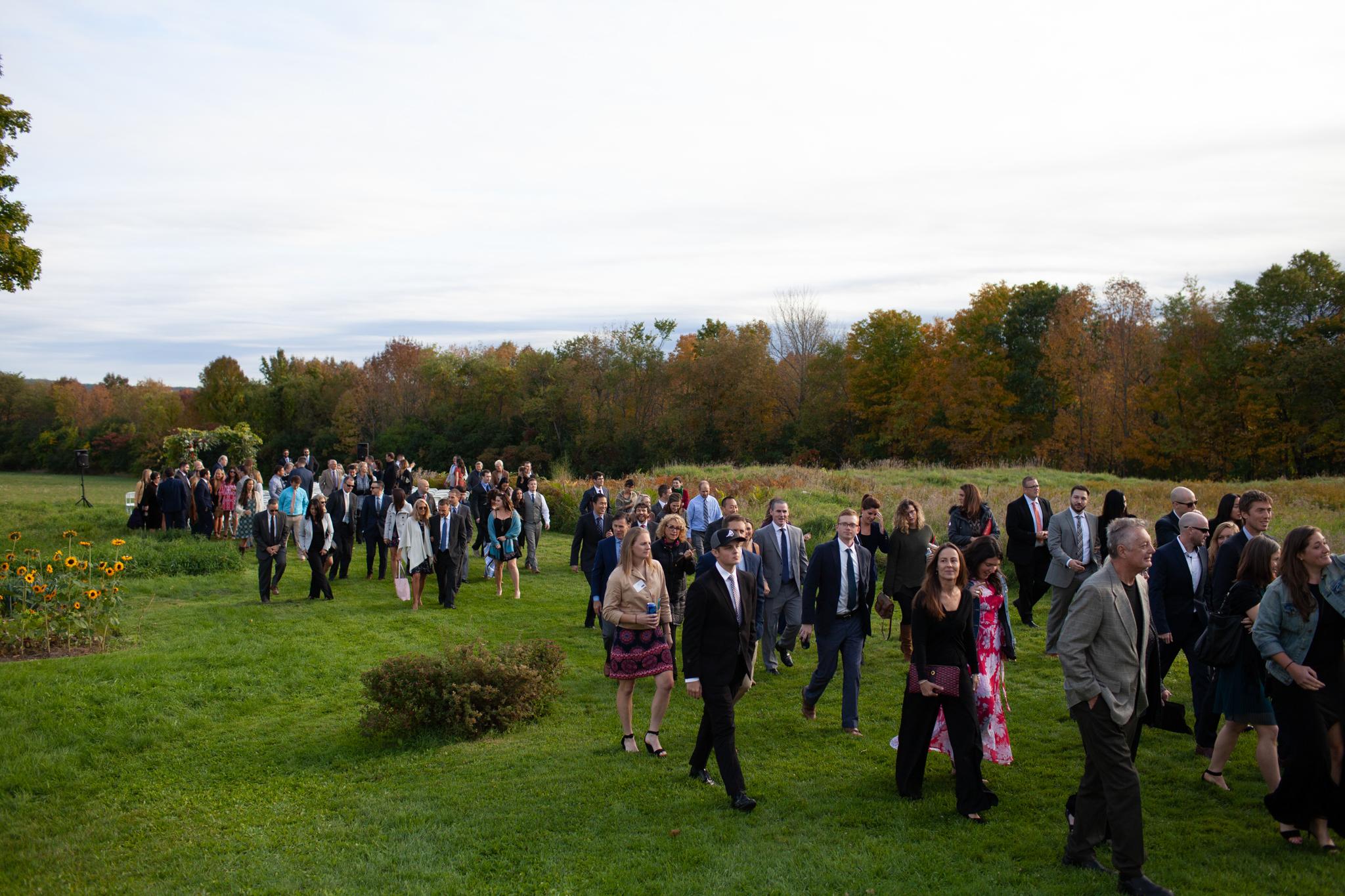 maine-farm-wedding-photographer-stepheneycollins-155.jpg