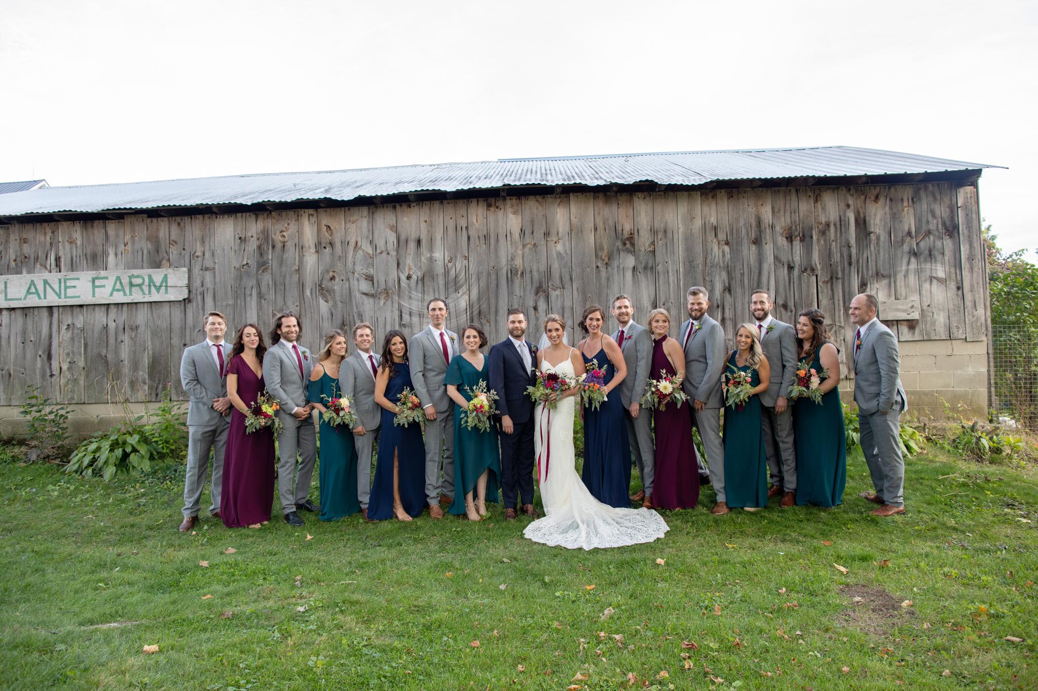maine-farm-wedding-photographer-stepheneycollins-157.jpg