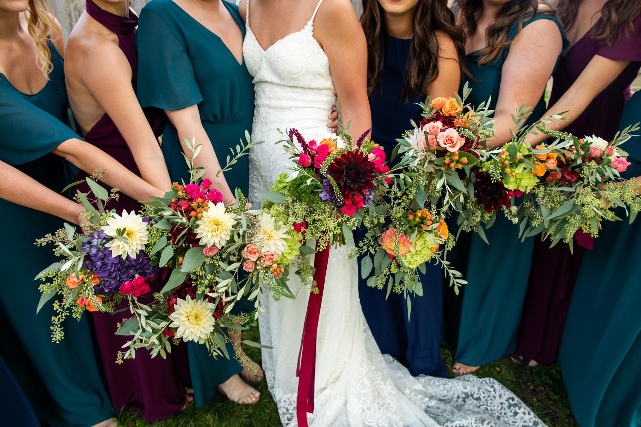 maine-farm-wedding-photographer-stepheneycollins-162.jpg
