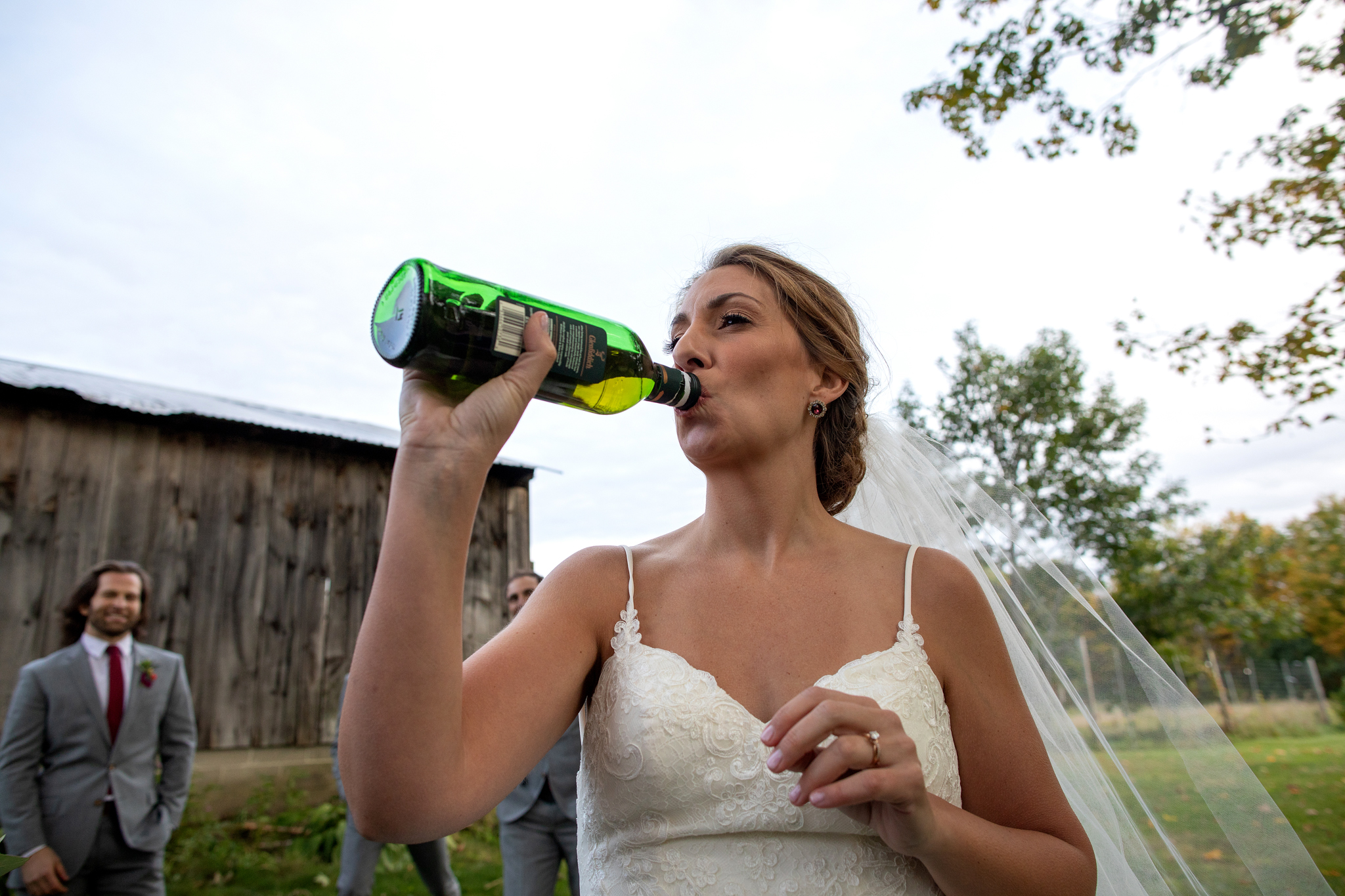 maine-farm-wedding-photographer-stepheneycollins-165.jpg