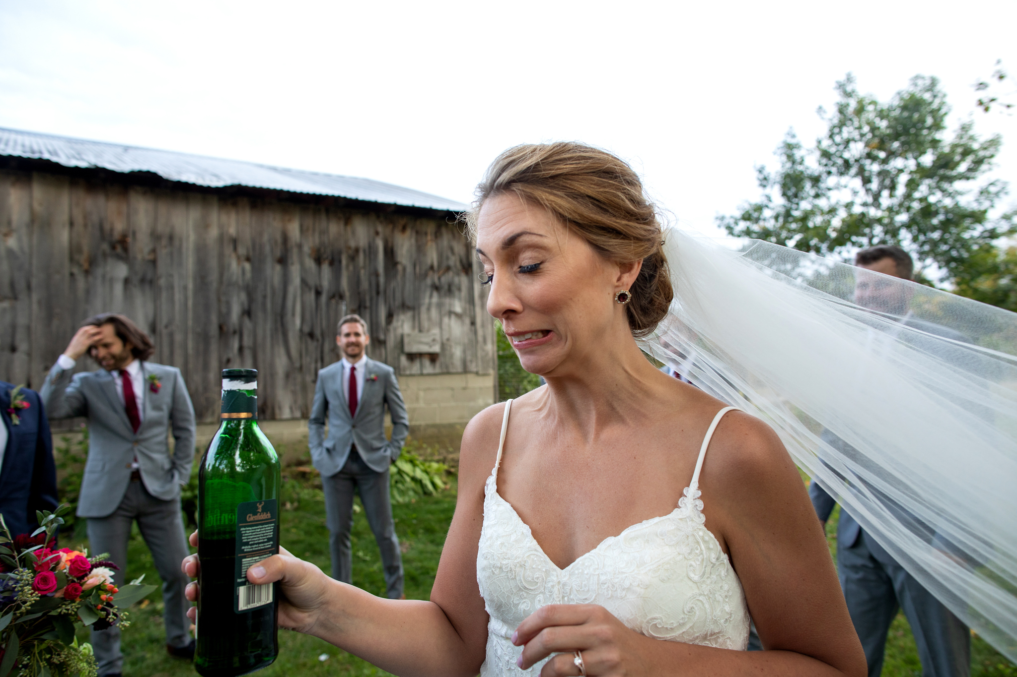 maine-farm-wedding-photographer-stepheneycollins-166.jpg