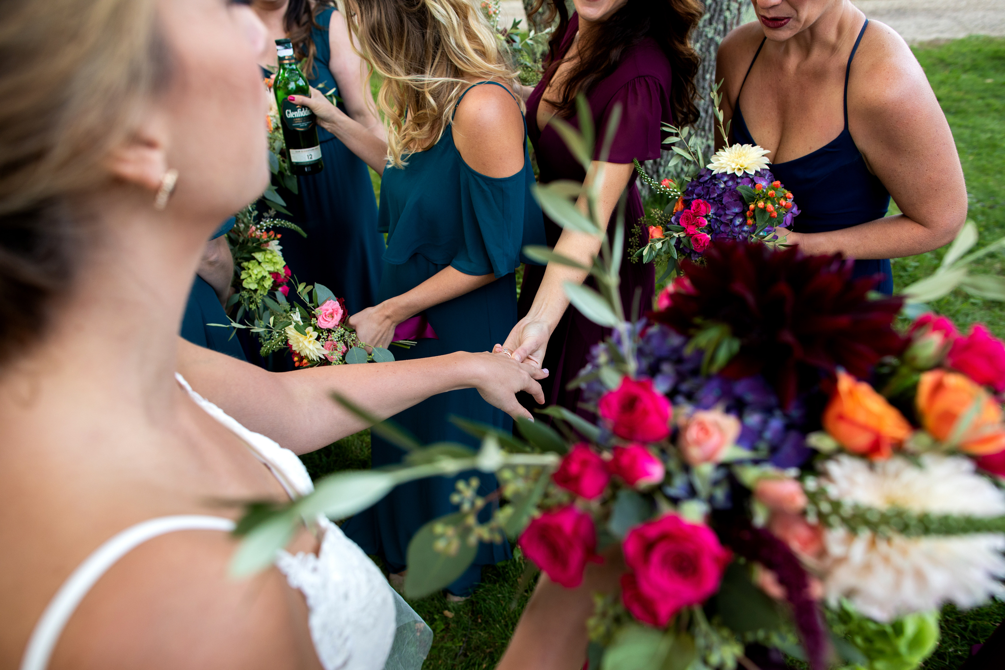 maine-farm-wedding-photographer-stepheneycollins-167.jpg
