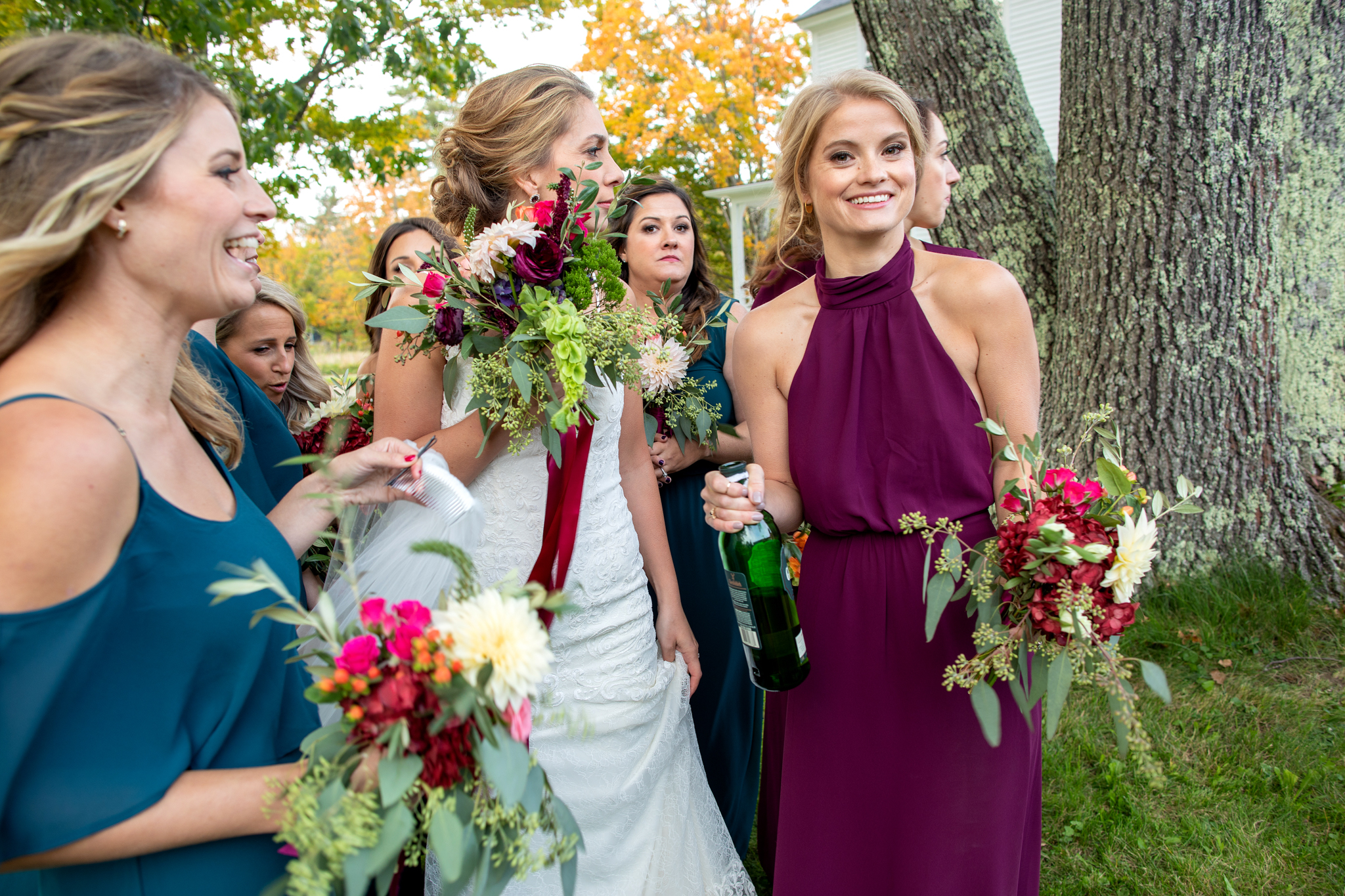 maine-farm-wedding-photographer-stepheneycollins-170.jpg