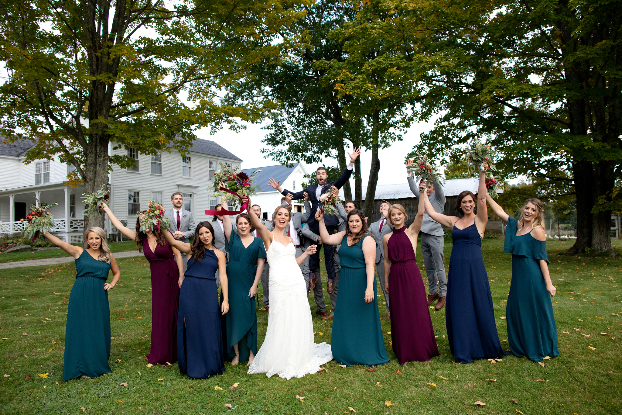 maine-farm-wedding-photographer-stepheneycollins-176.jpg