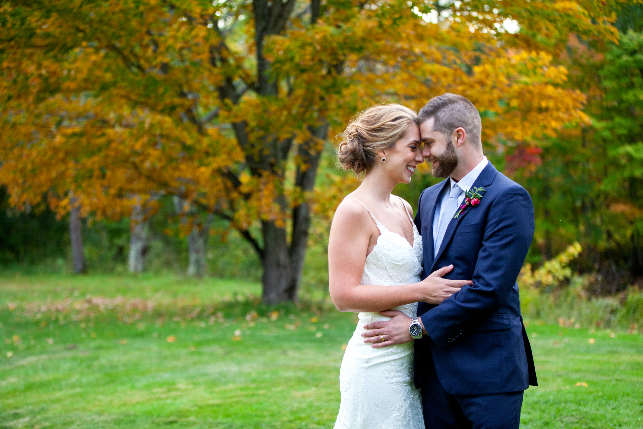 maine-farm-wedding-photographer-stepheneycollins-180.jpg