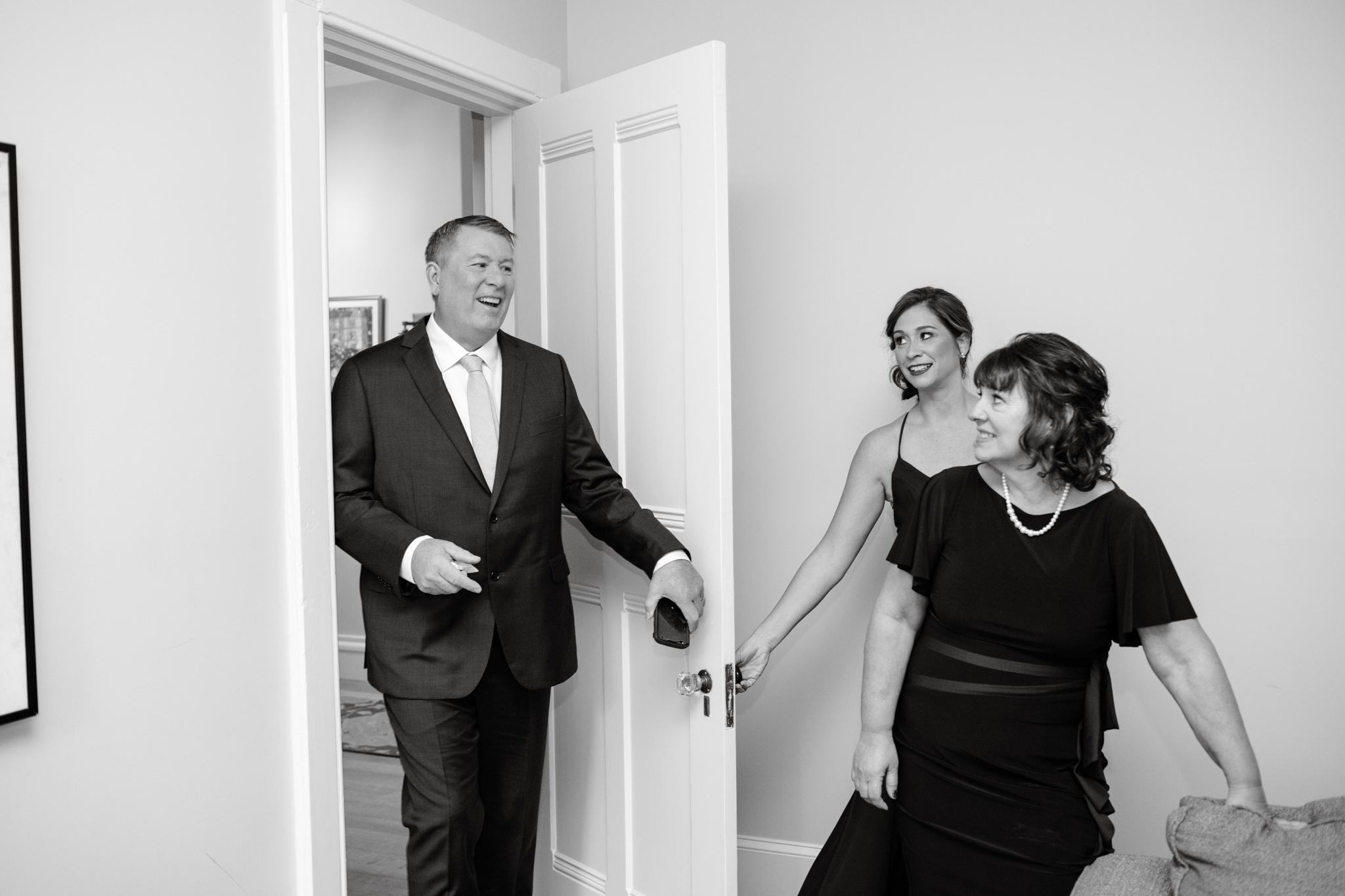maine-wedding-photographer-19.jpg