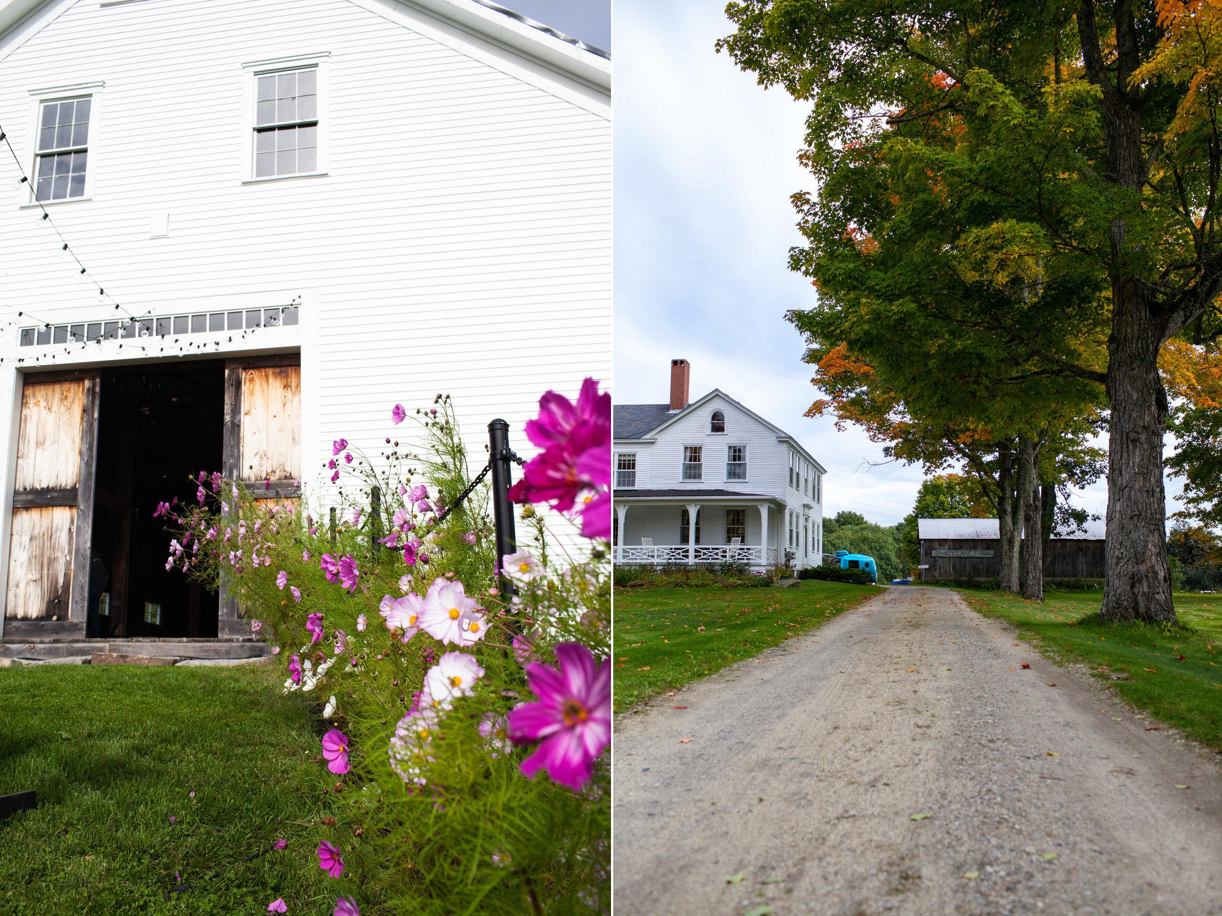 maine-farm-wedding-photographer-stepheneycollins-21b.jpg
