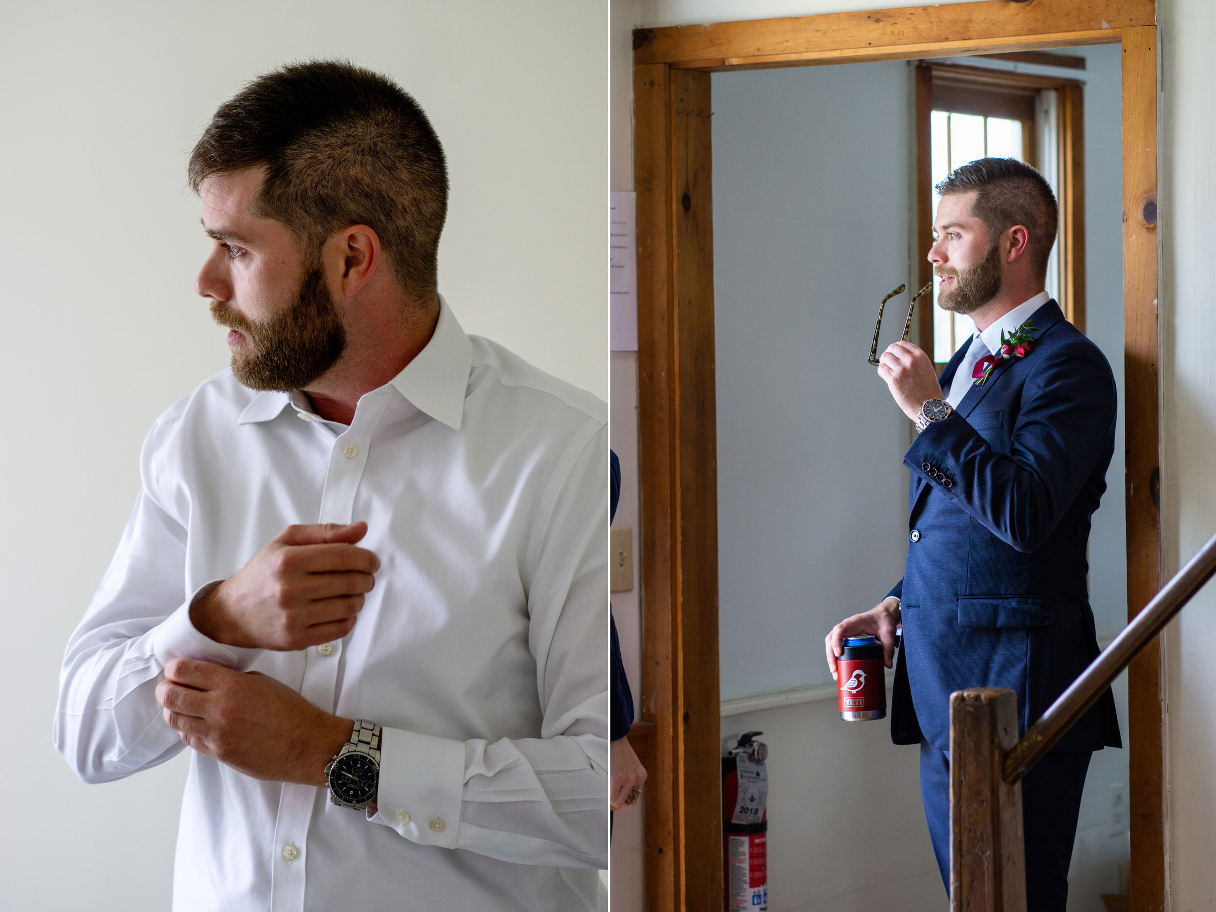 maine-farm-wedding-photographer-stepheneycollins-245b.jpg