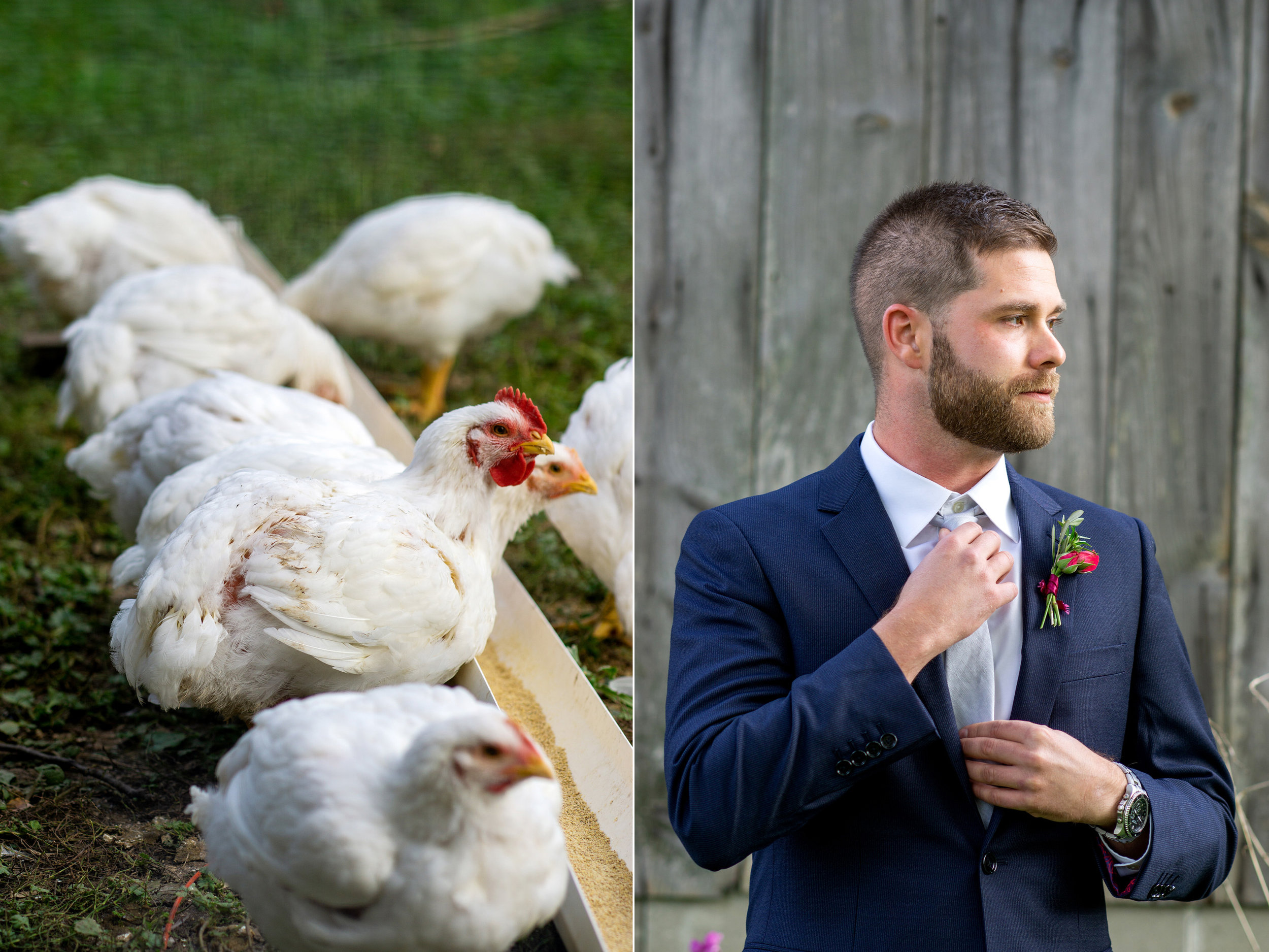 maine-farm-wedding-photographer-stepheneycollins-246b.jpg