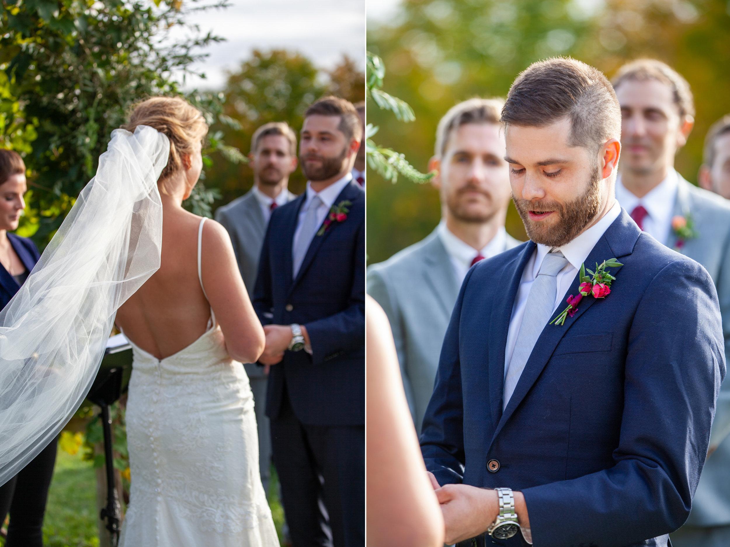maine-farm-wedding-photographer-stepheneycollins-256b.jpg