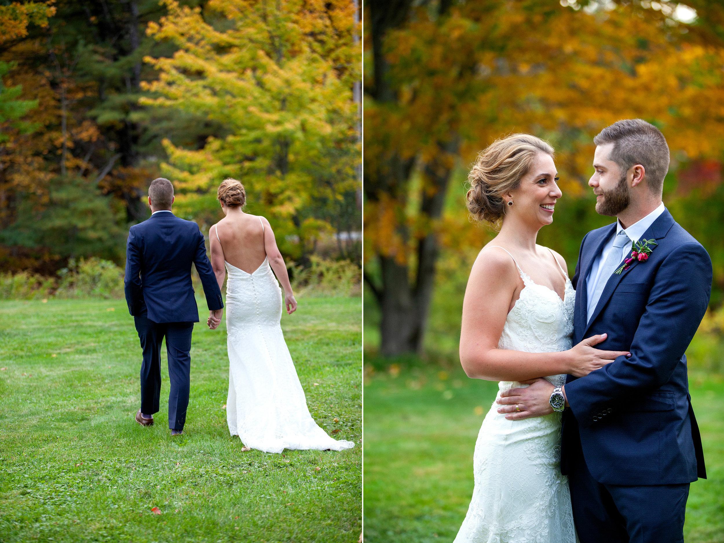 maine-farm-wedding-photographer-stepheneycollins-258b.jpg