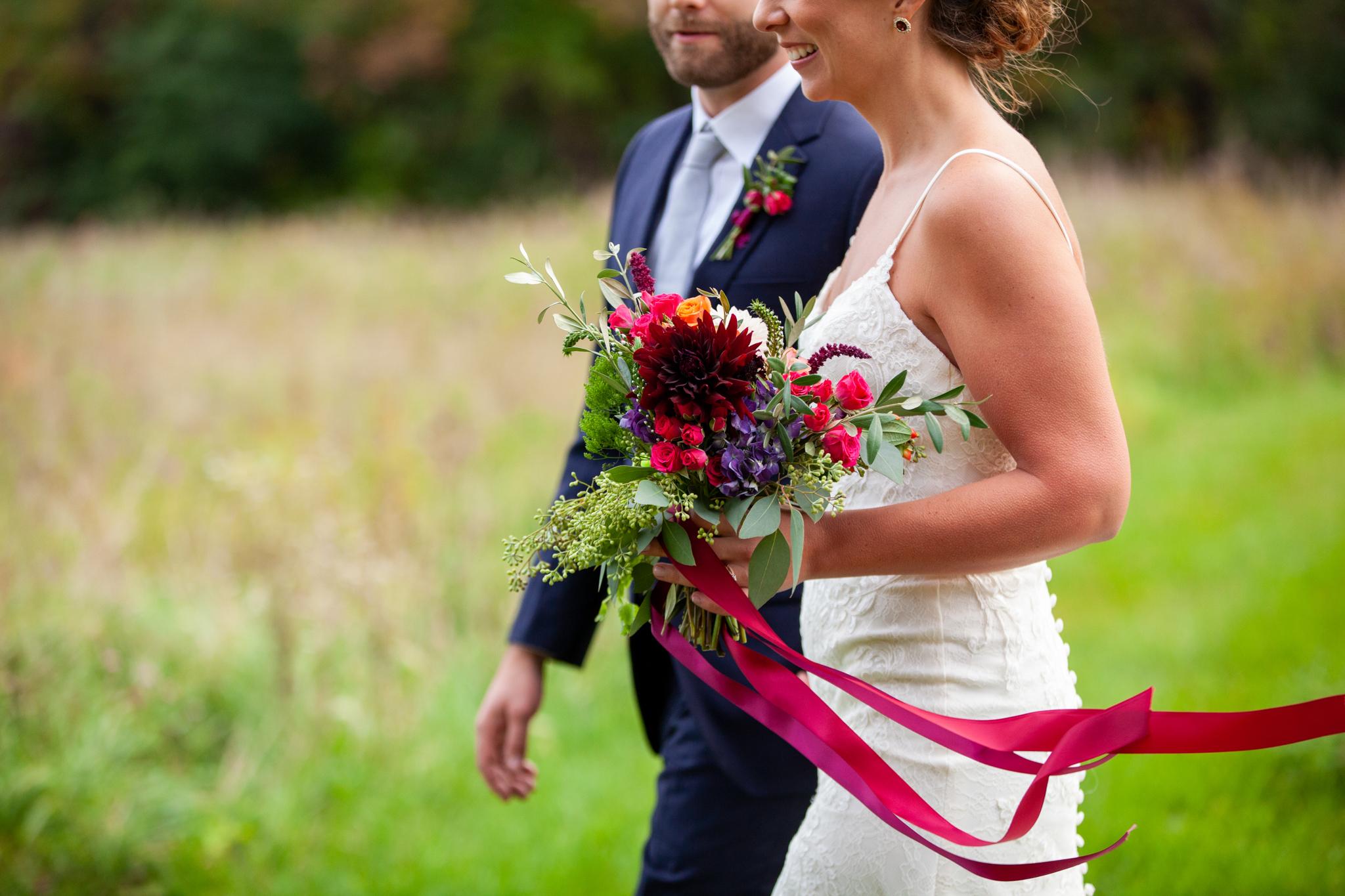 maine-farm-wedding-photographer-stepheneycollins-199.jpg