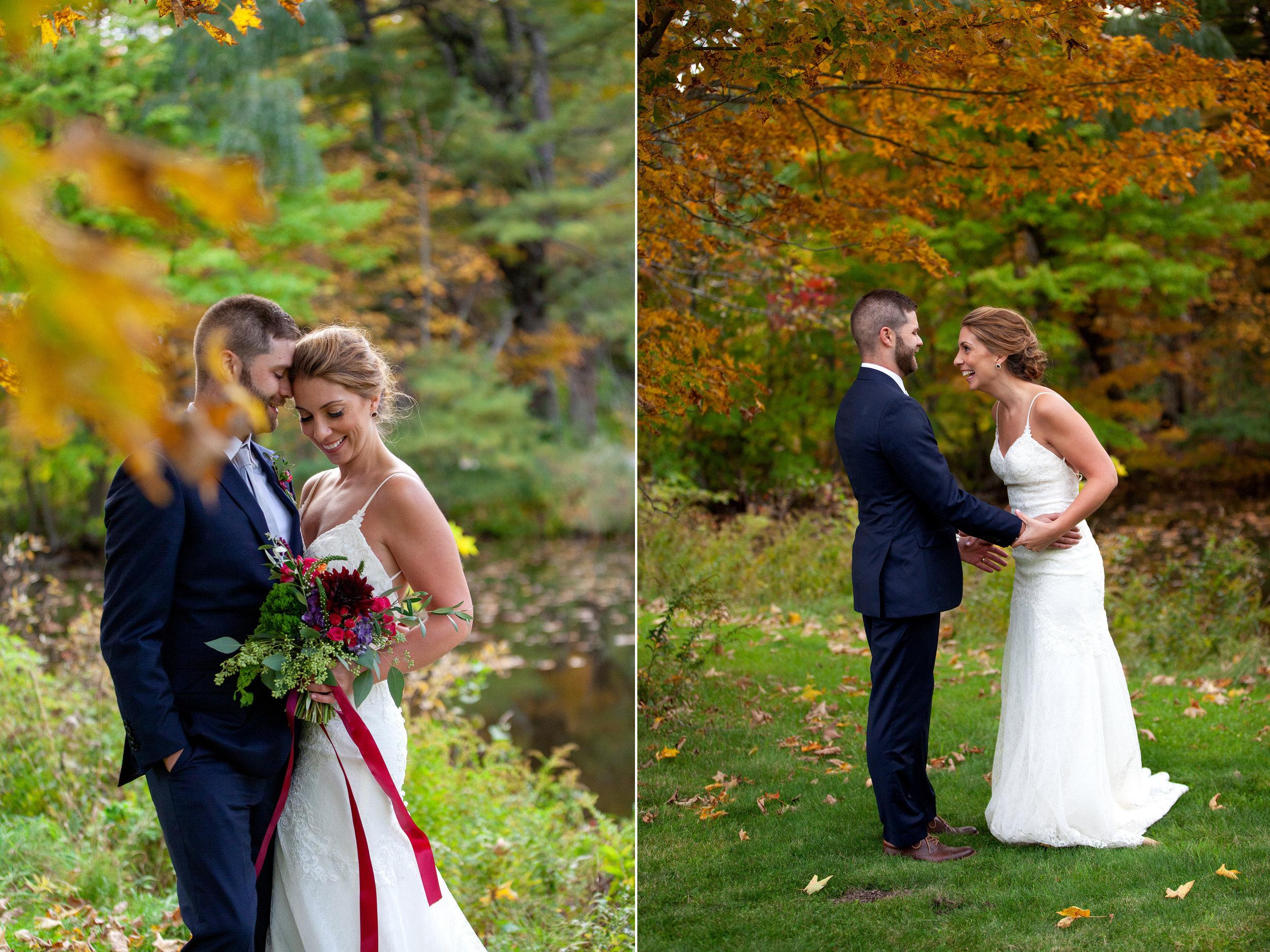 maine-farm-wedding-photographer-stepheneycollins-259b.jpg