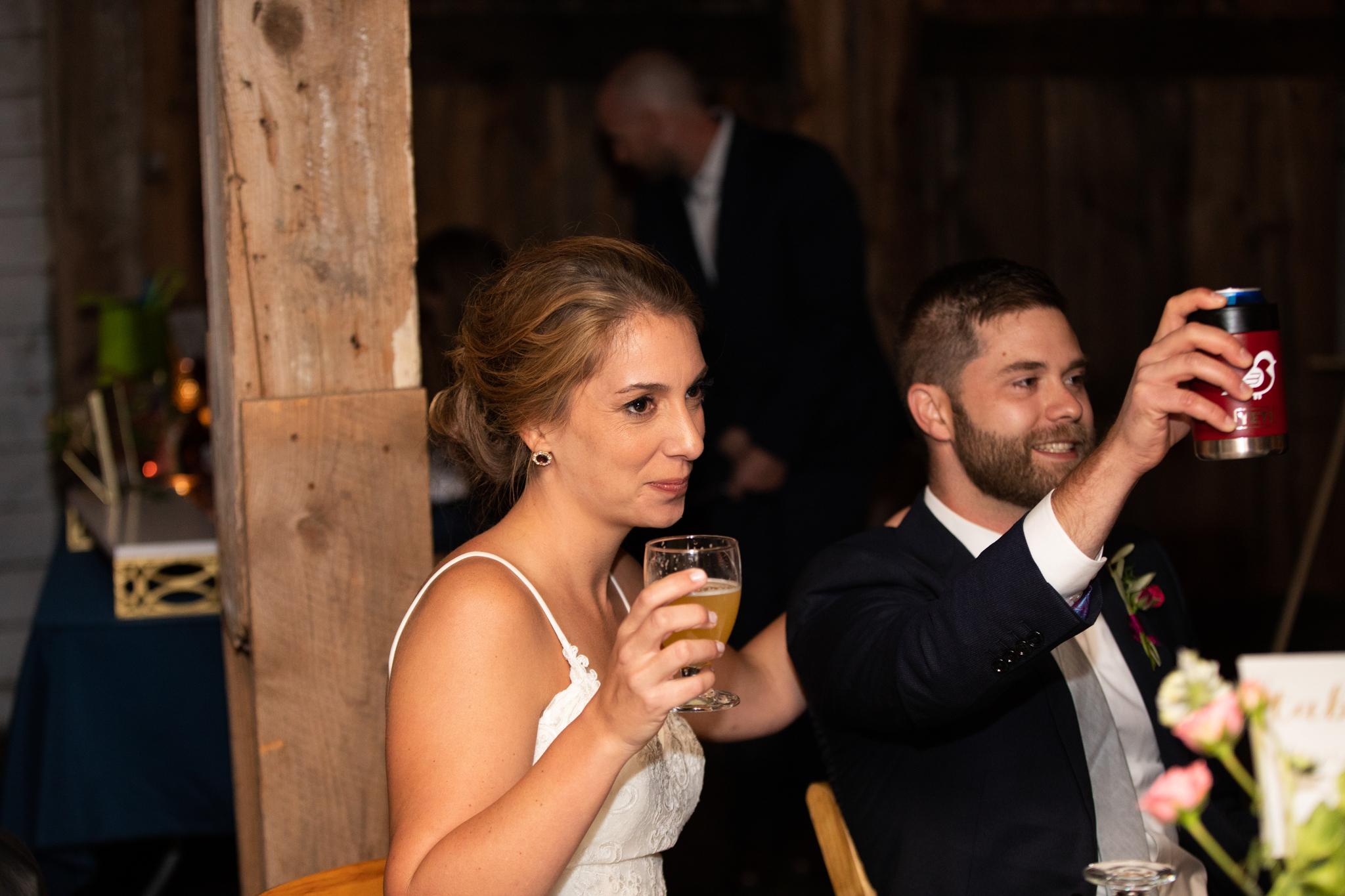 maine-farm-wedding-photographer-stepheneycollins-272.jpg