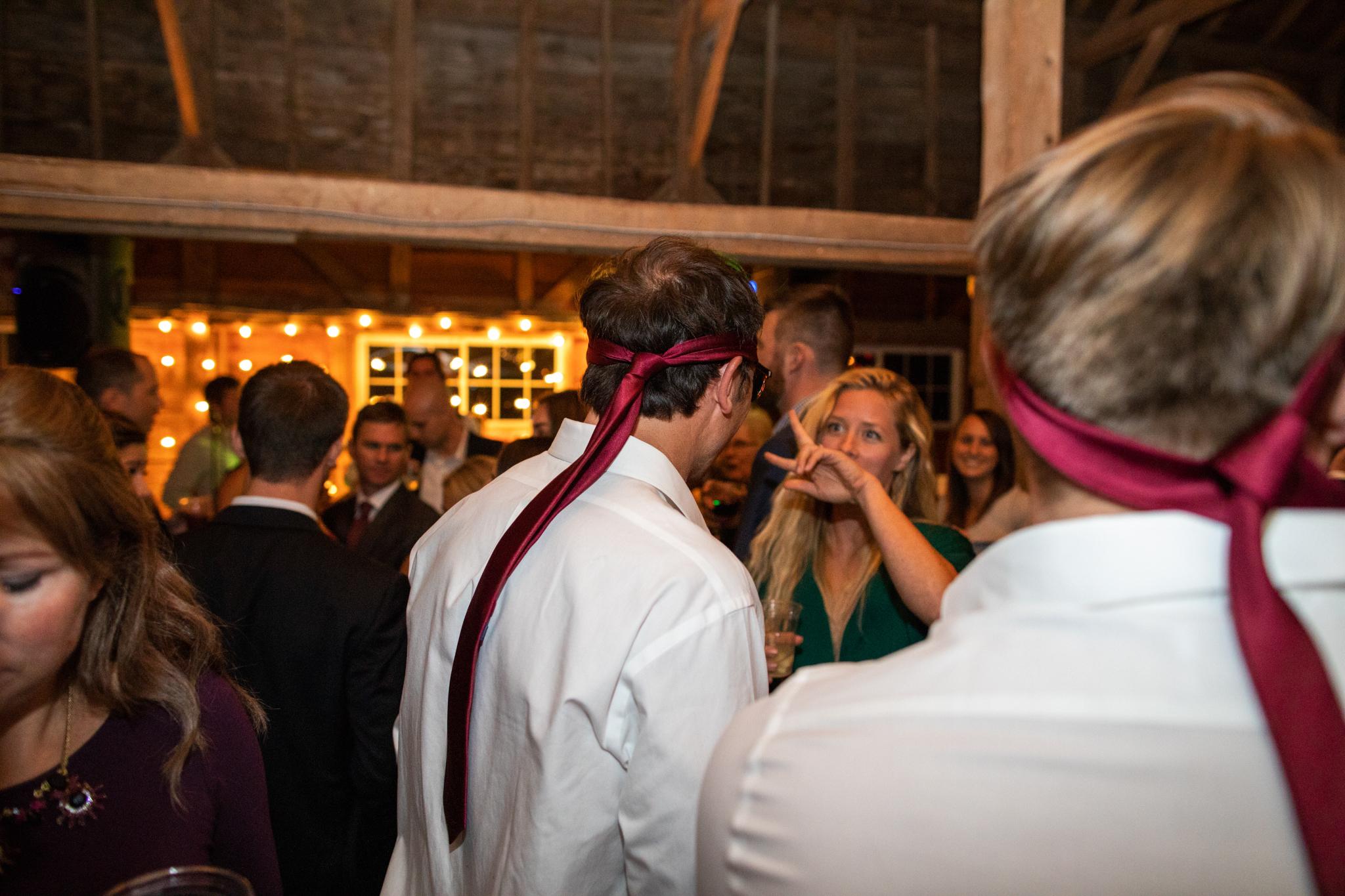 maine-farm-wedding-photographer-stepheneycollins-287.jpg