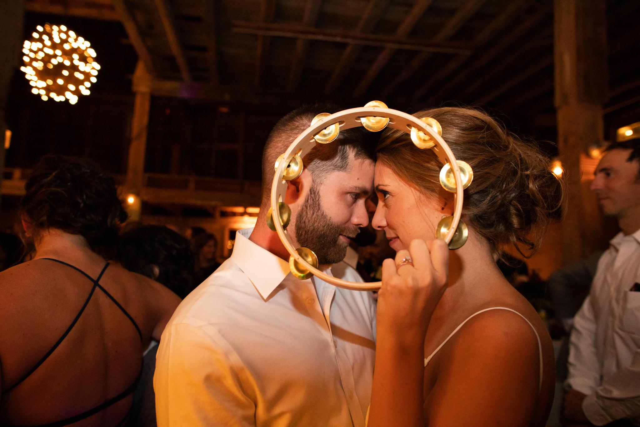 maine-farm-wedding-photographer-stepheneycollins-318.jpg