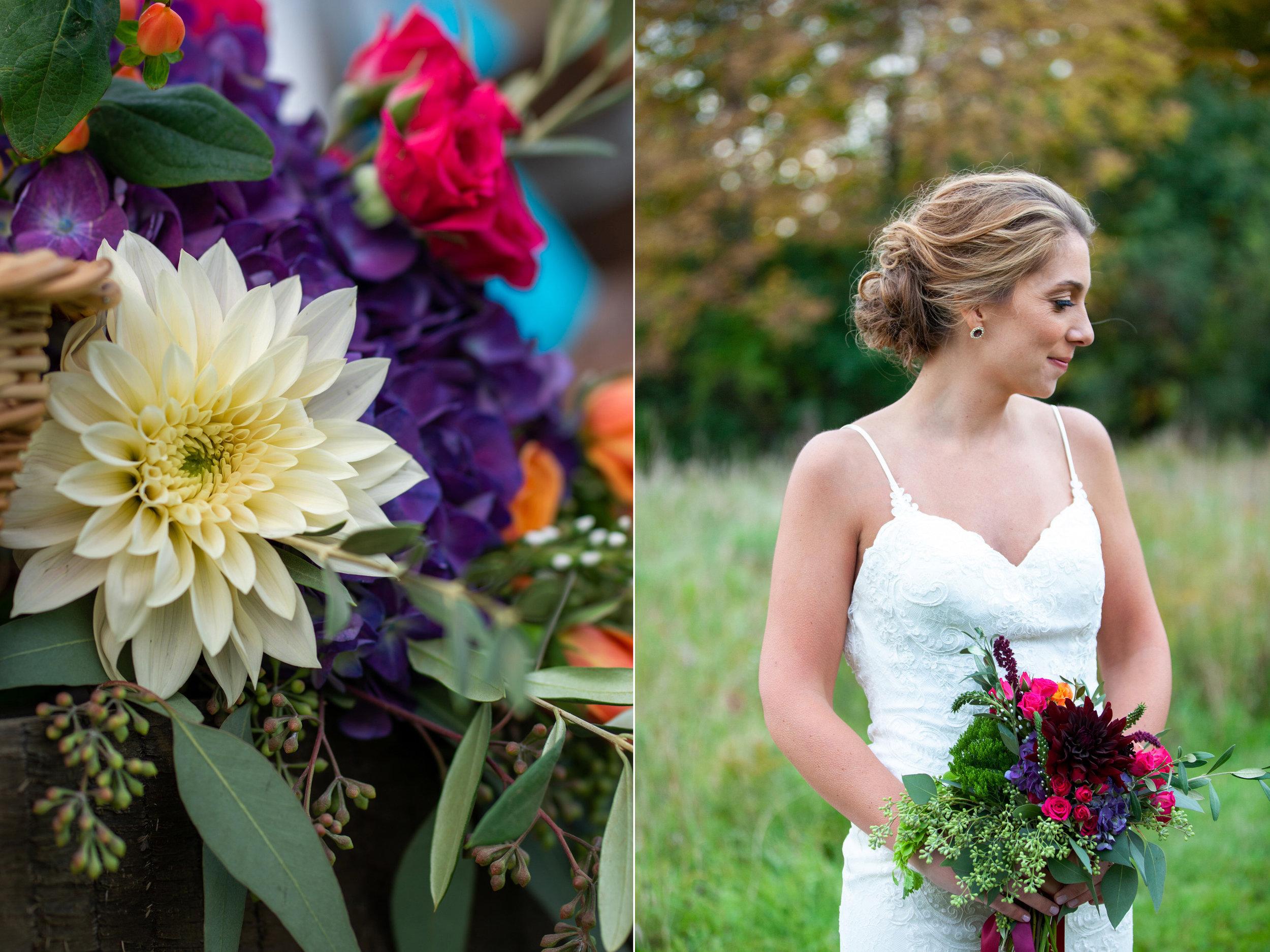 maine-farm-wedding-photographer-stepheneycollins-261b.jpg