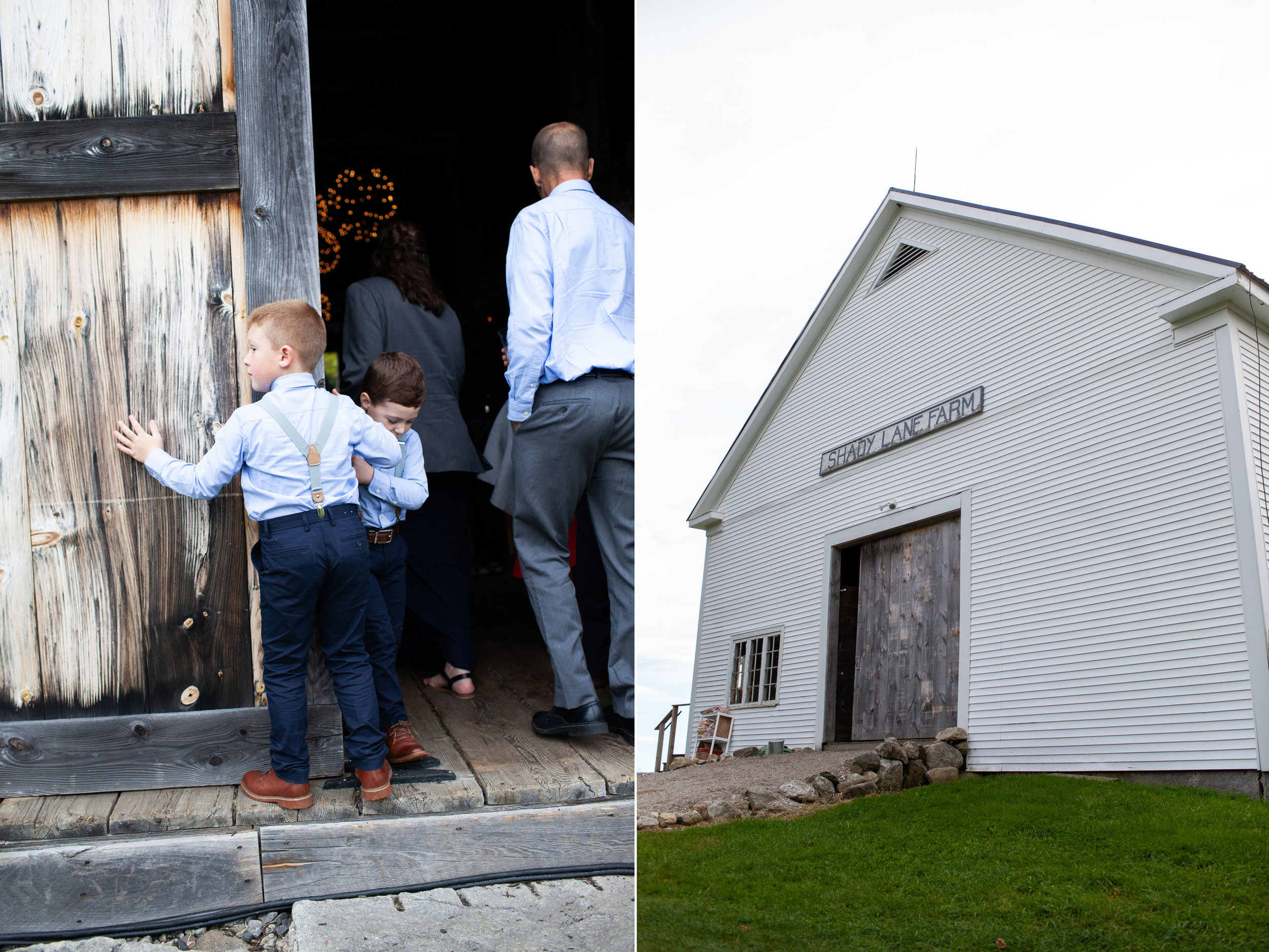 maine-farm-wedding-photographer-stepheneycollins-260b.jpg