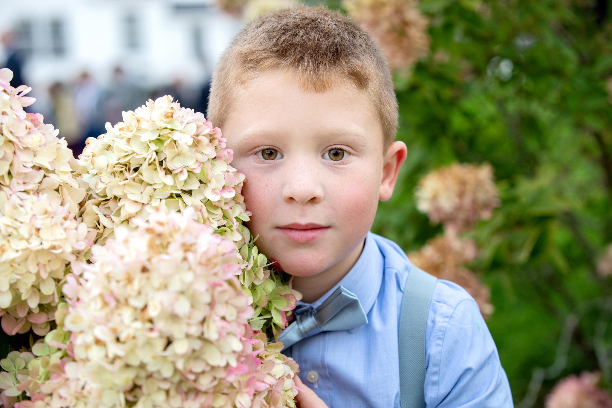 maine-farm-wedding-photographer-stepheneycollins-212.jpg