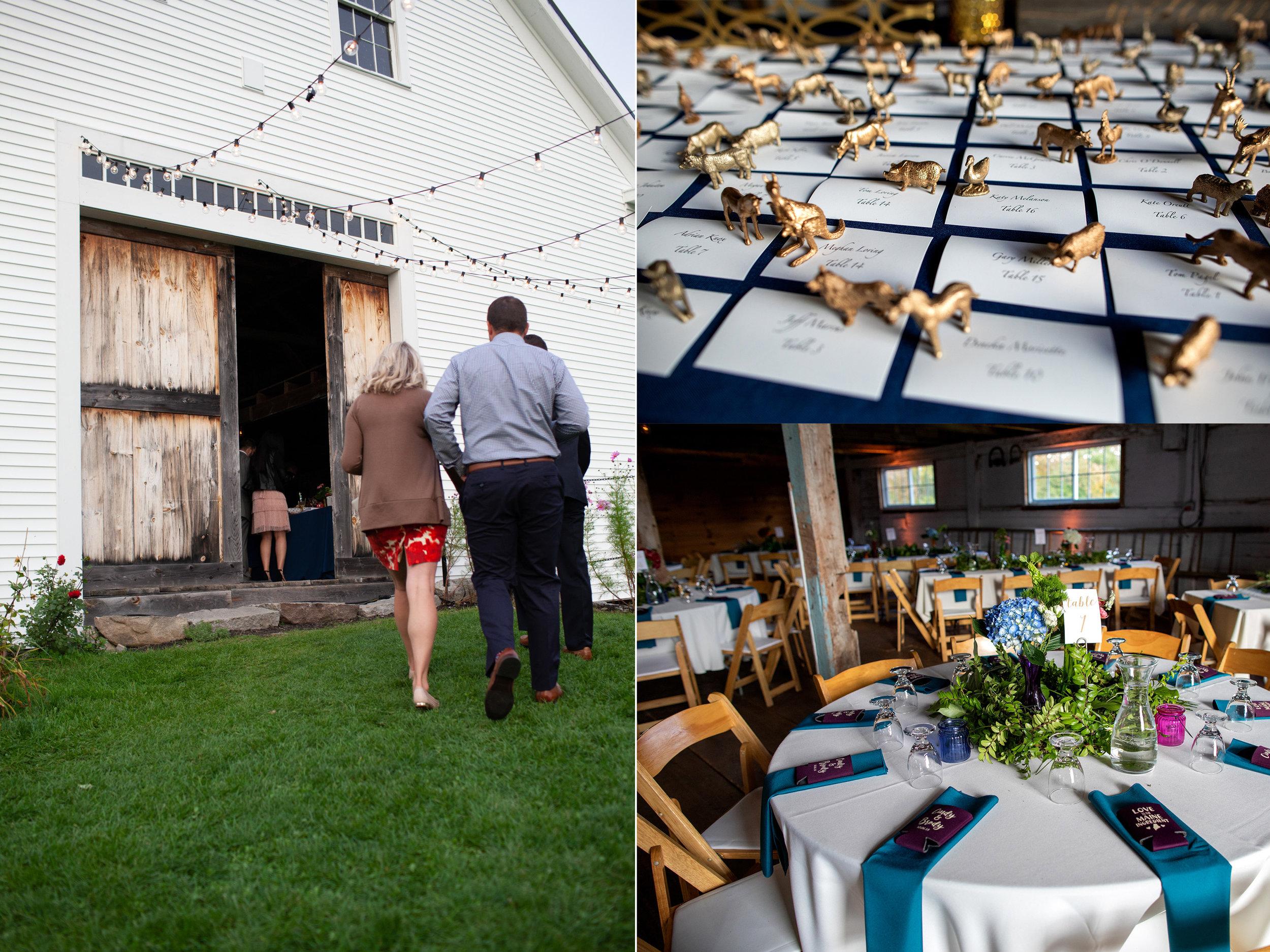 maine-farm-wedding-photographer-stepheneycollins-262b.jpg