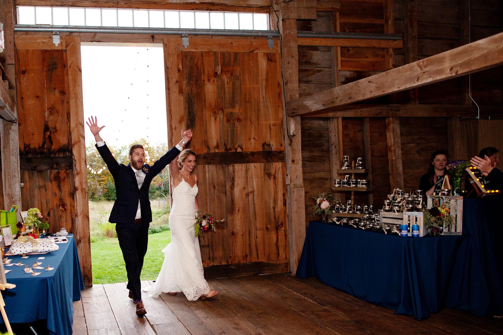 maine-farm-wedding-photographer-stepheneycollins-219.jpg