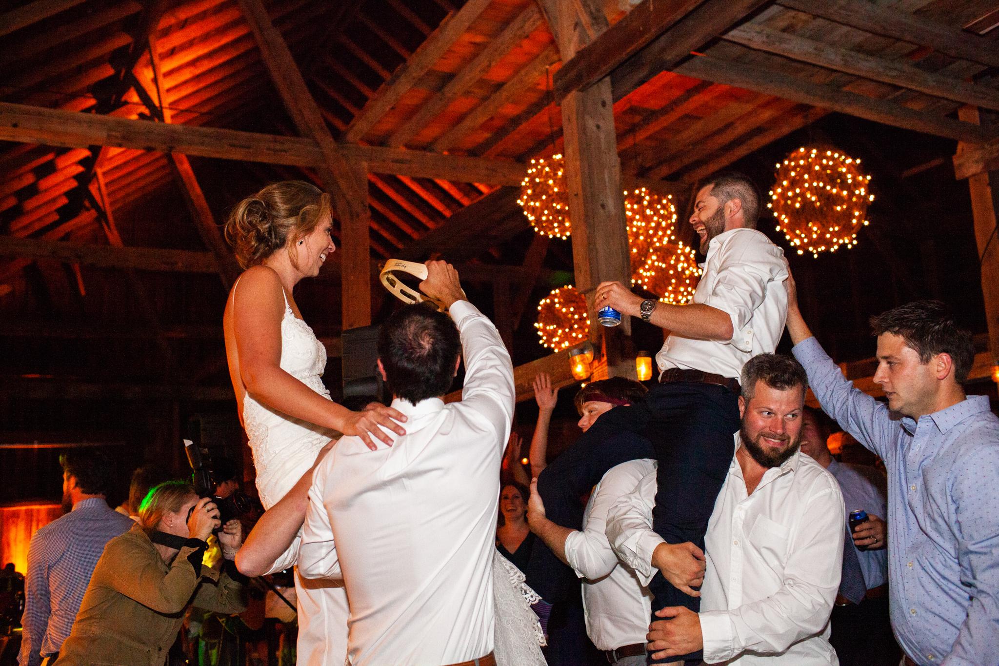 maine-farm-wedding-photographer-stepheneycollins-237.jpg