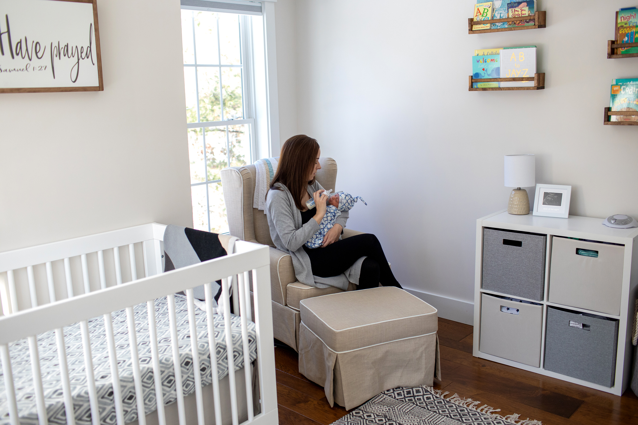 maine-newborn-lifestyle-photographer-16.jpg