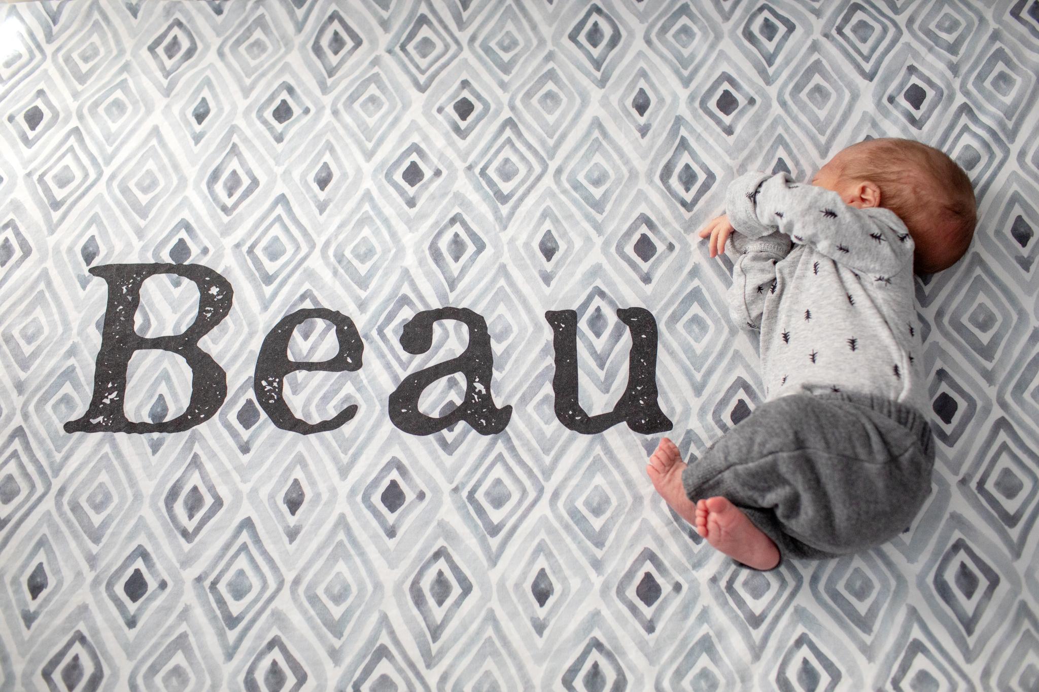 maine-newborn-lifestyle-photographer-17.jpg