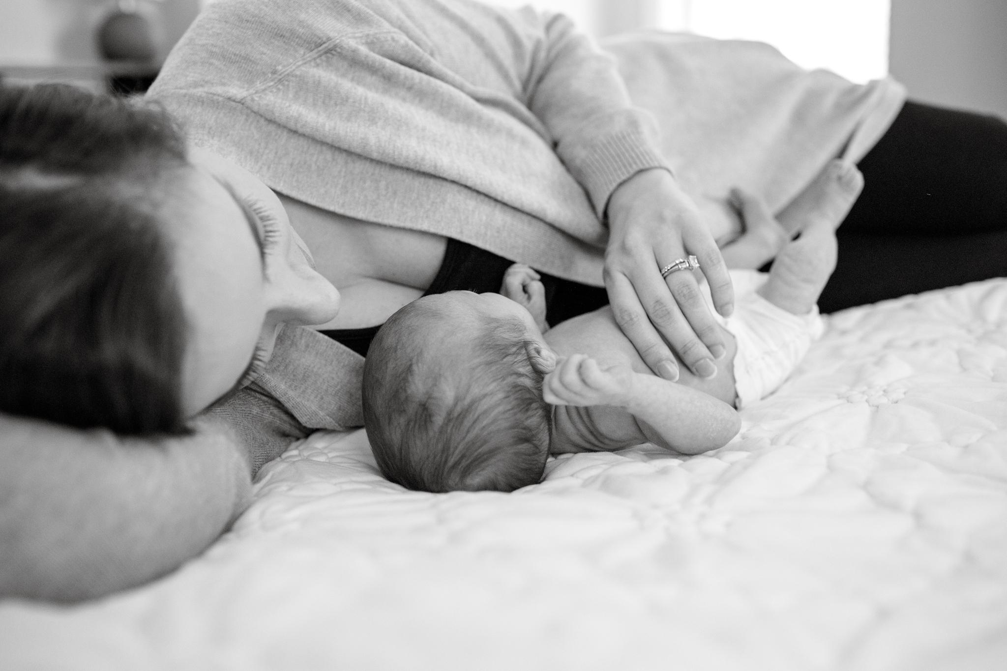 maine-newborn-lifestyle-photographer-62.jpg