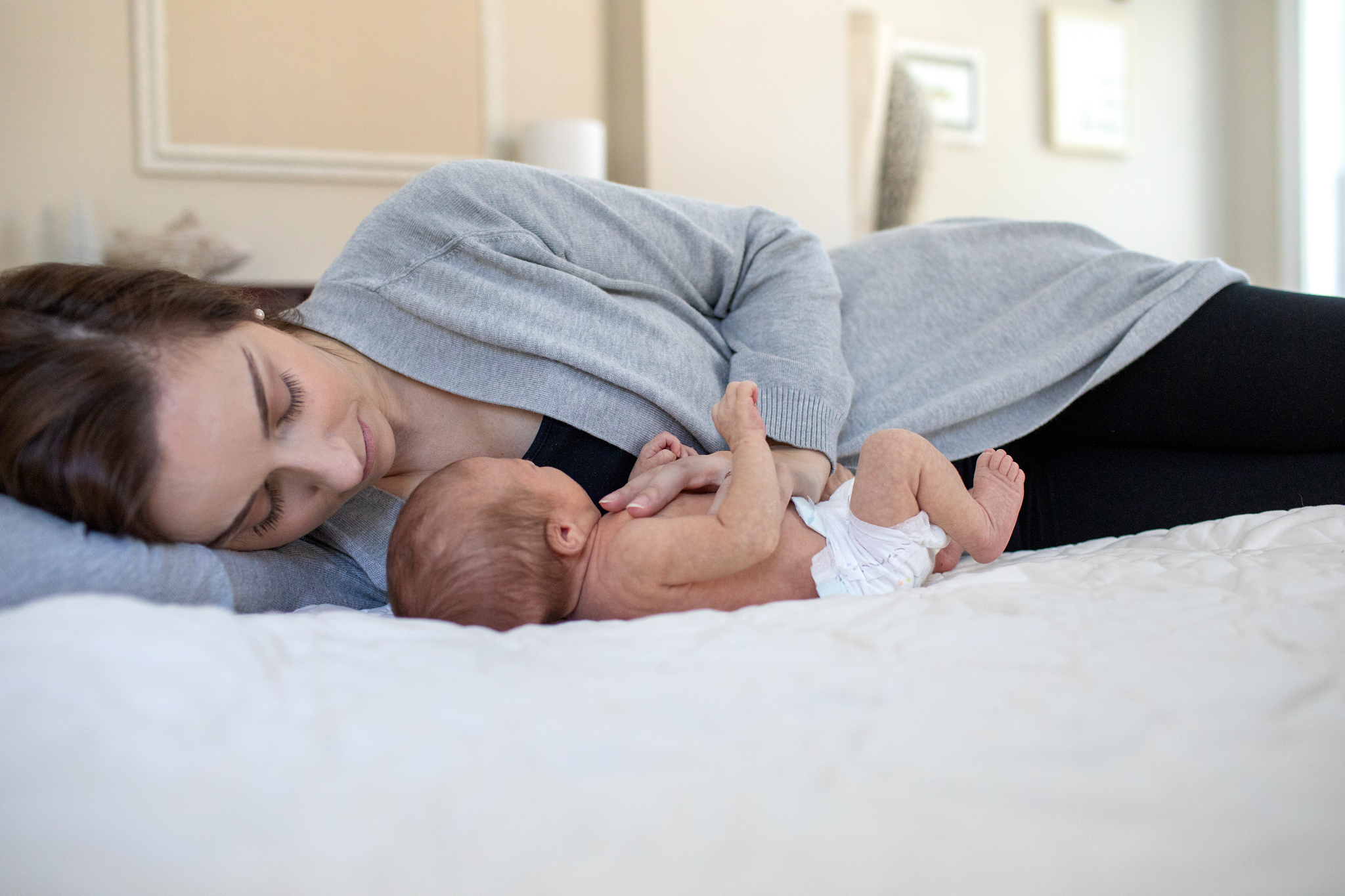 maine-newborn-lifestyle-photographer-64.jpg